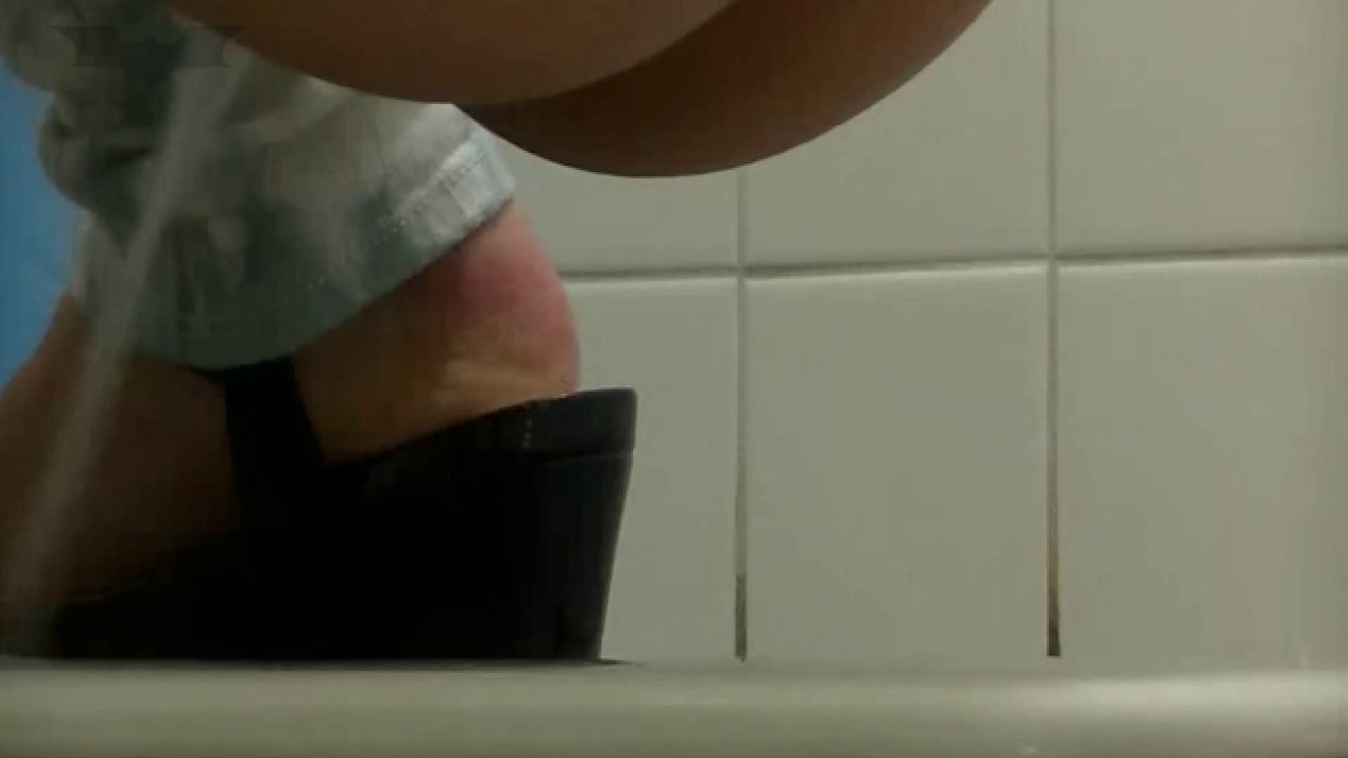 夏の思い出浜辺トイレ盗撮Vol.24 和式 | 盗撮  65pic 56