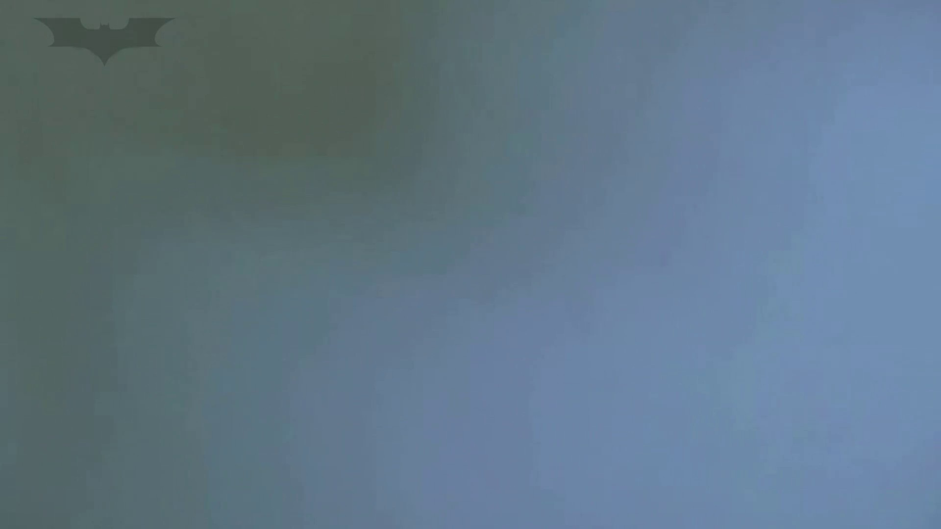 夏の思い出浜辺トイレ盗撮Vol.27 盗撮  102pic 10