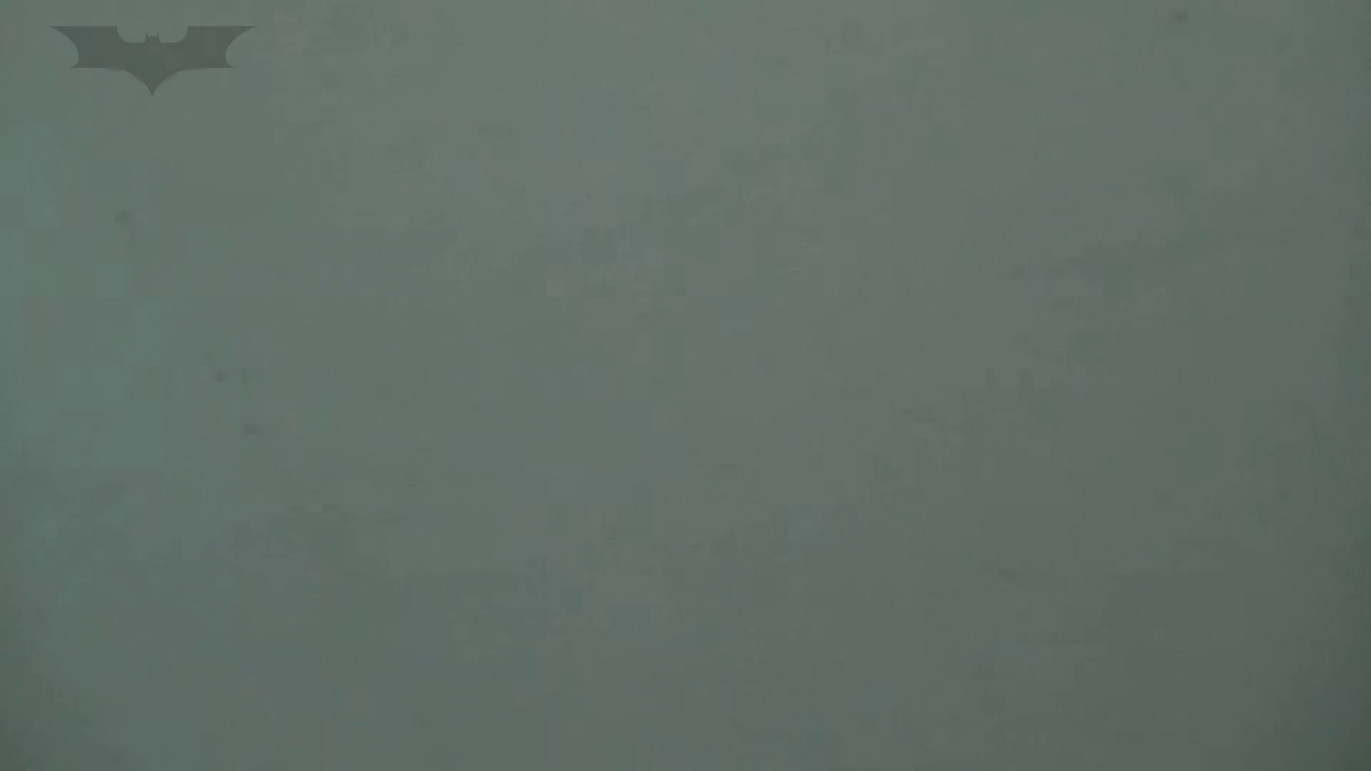 夏の思い出浜辺トイレ盗撮Vol.27 盗撮   トイレ  102pic 11
