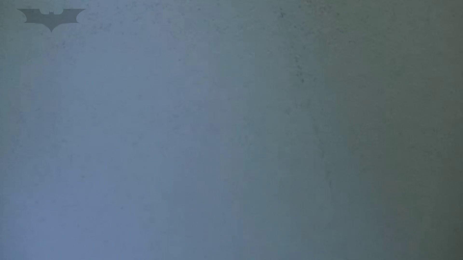 夏の思い出浜辺トイレ盗撮Vol.27 潜入 盗撮えろ無修正画像 102pic 13