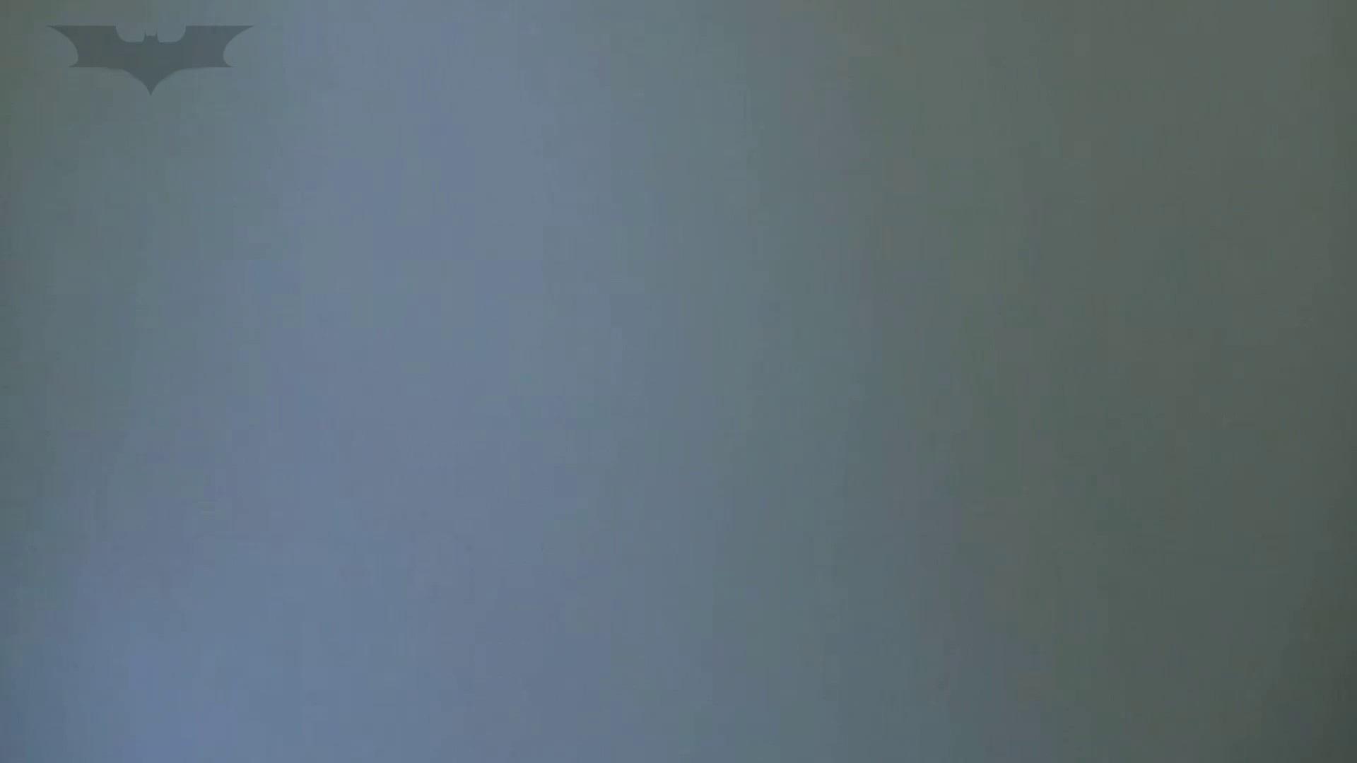 夏の思い出浜辺トイレ盗撮Vol.27 和式 エロ画像 102pic 14