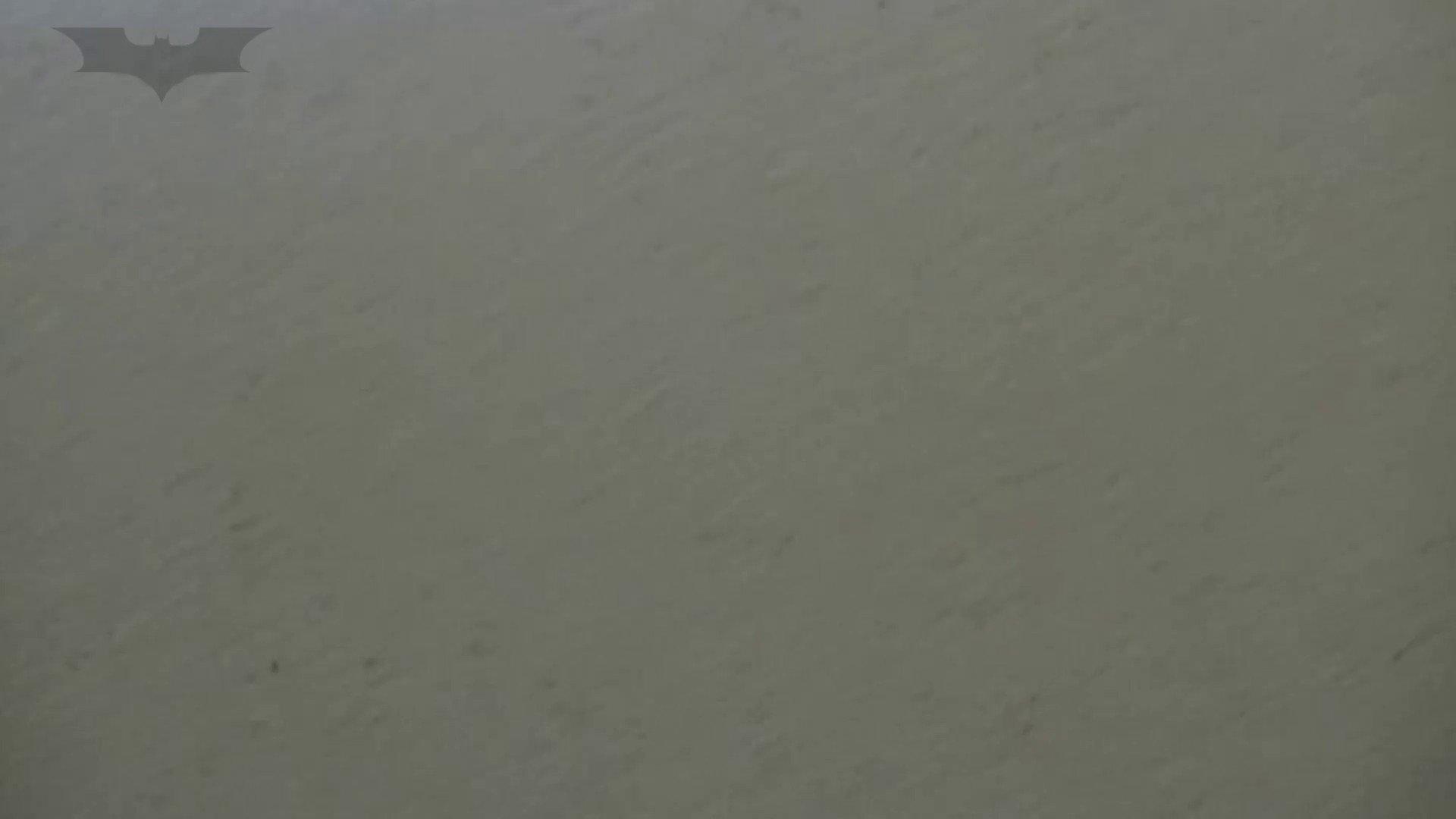 夏の思い出浜辺トイレ盗撮Vol.27 和式 エロ画像 102pic 19