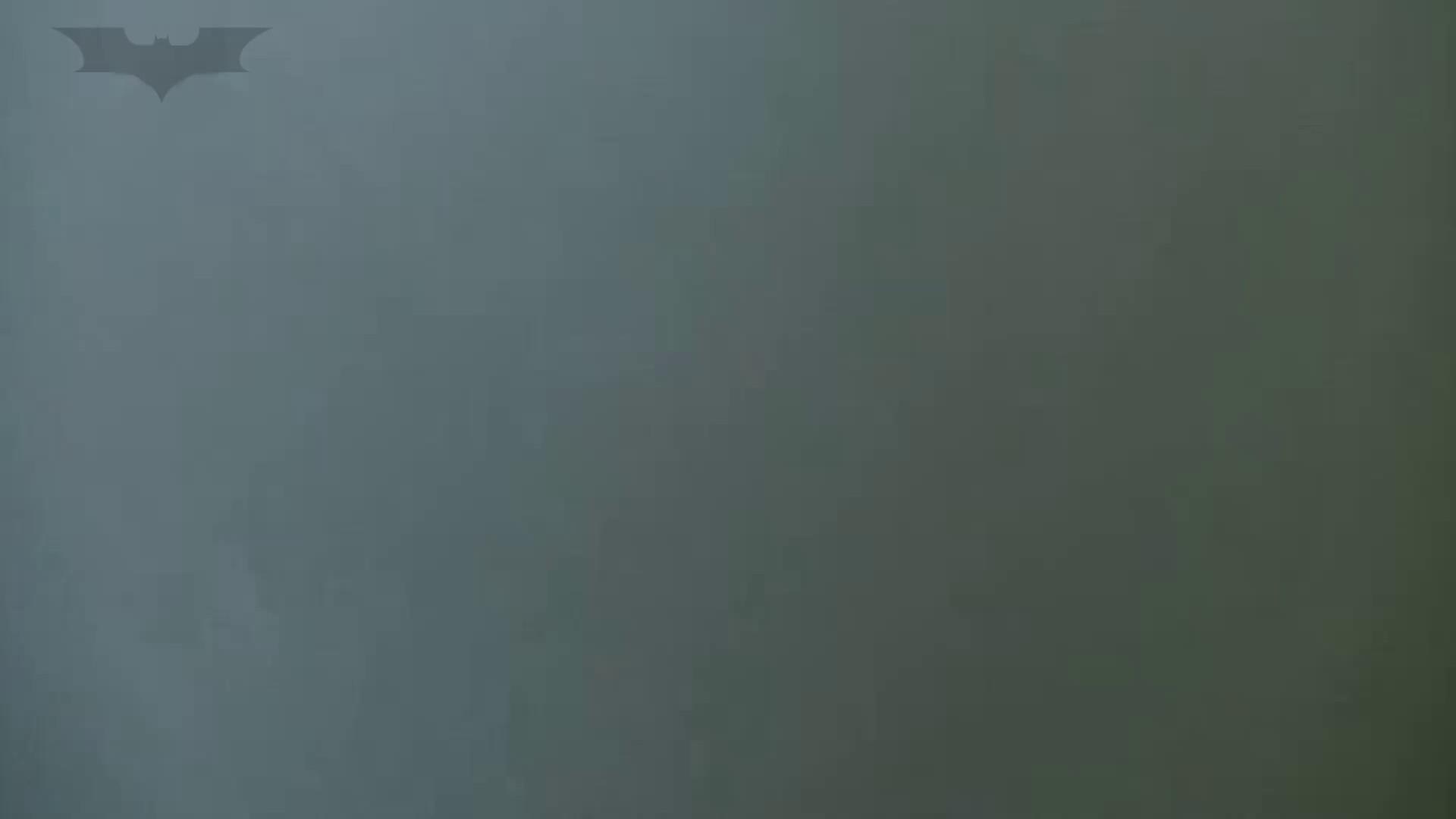 夏の思い出浜辺トイレ盗撮Vol.27 潜入 盗撮えろ無修正画像 102pic 43