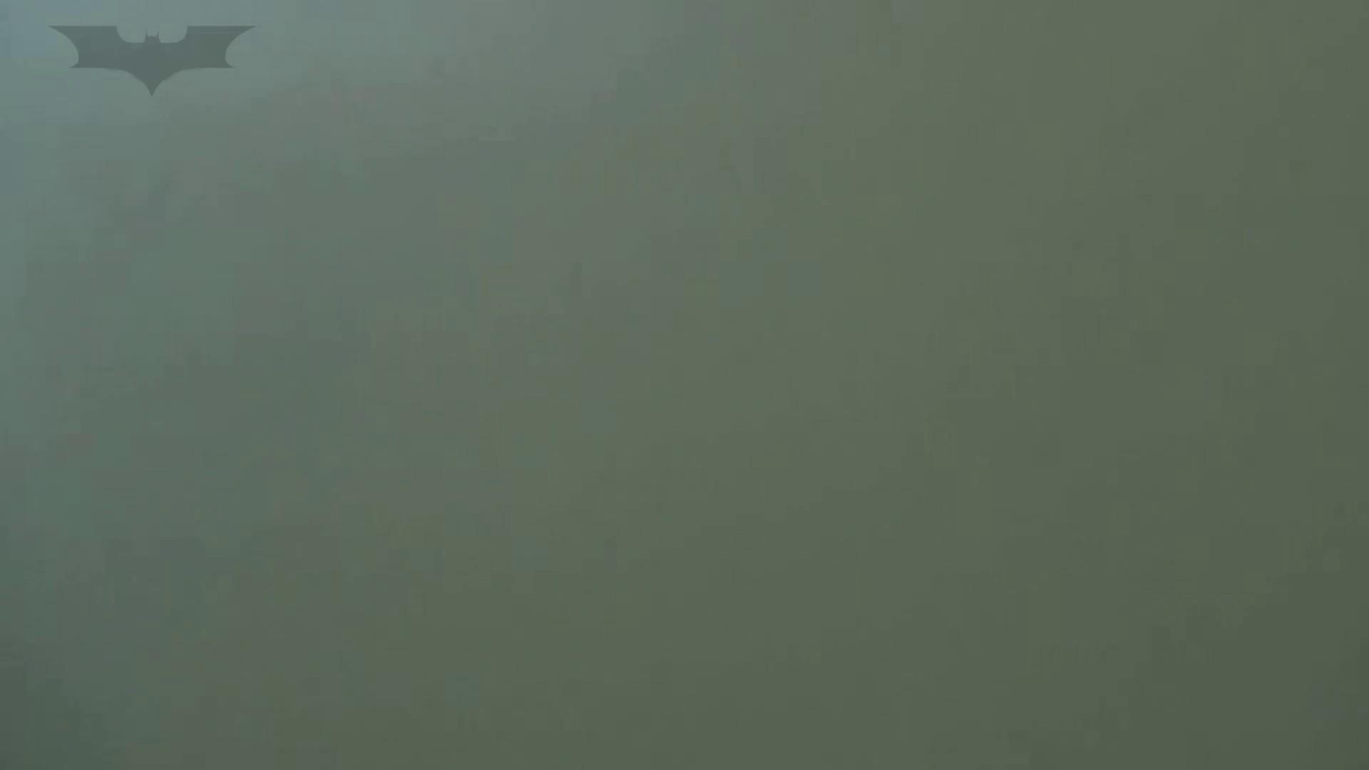 夏の思い出浜辺トイレ盗撮Vol.27 和式 エロ画像 102pic 49
