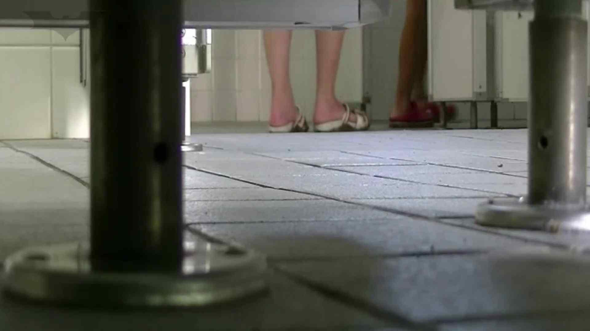 夏の思い出浜辺トイレ盗撮Vol.27 OLの実態 隠し撮りセックス画像 102pic 67