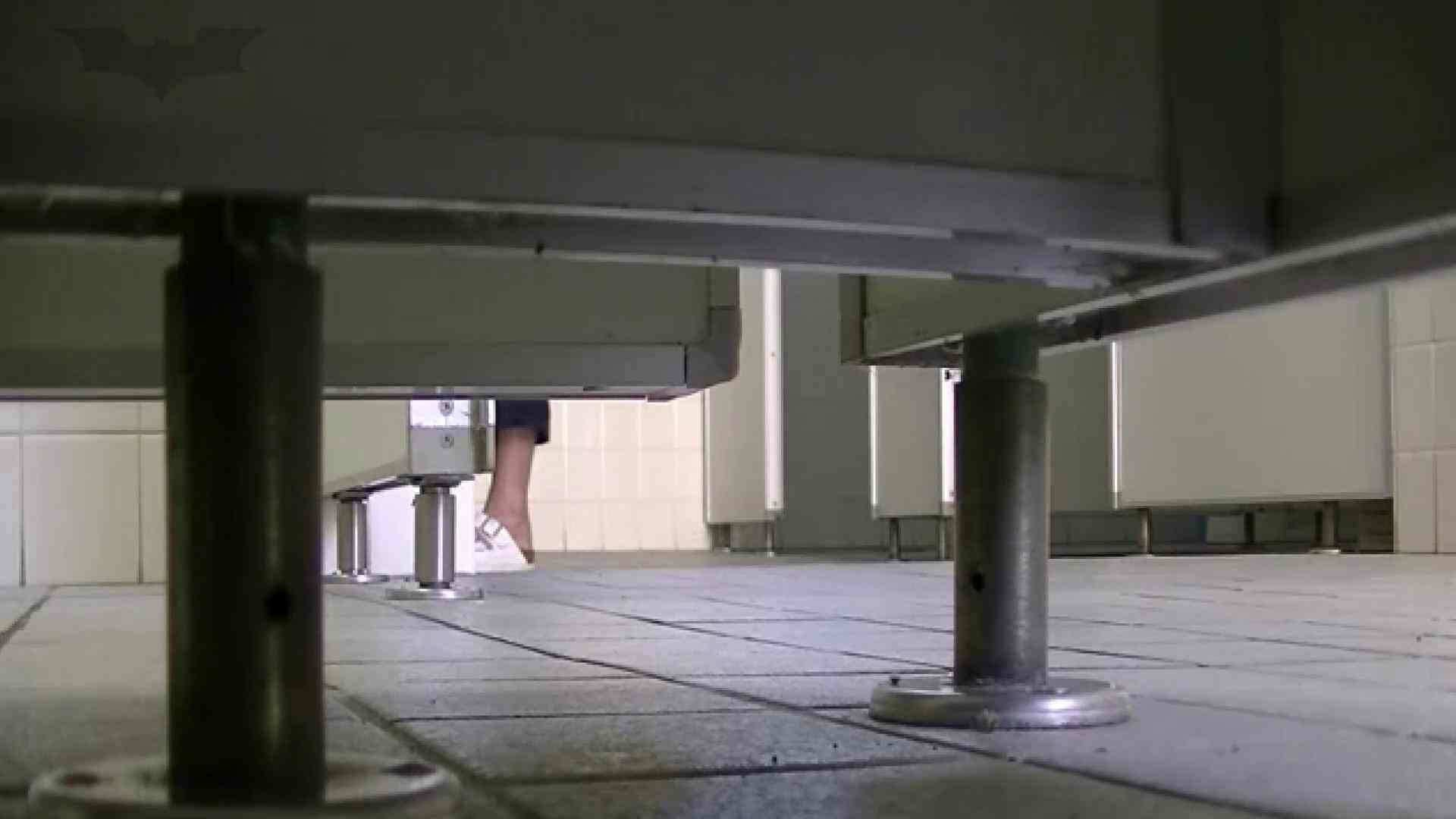 夏の思い出浜辺トイレ盗撮Vol.28 トイレ おめこ無修正画像 39pic 3