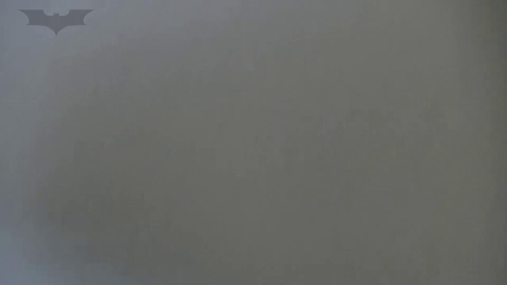 夏の思い出浜辺トイレ盗撮Vol.28 和式 ワレメ無修正動画無料 39pic 14
