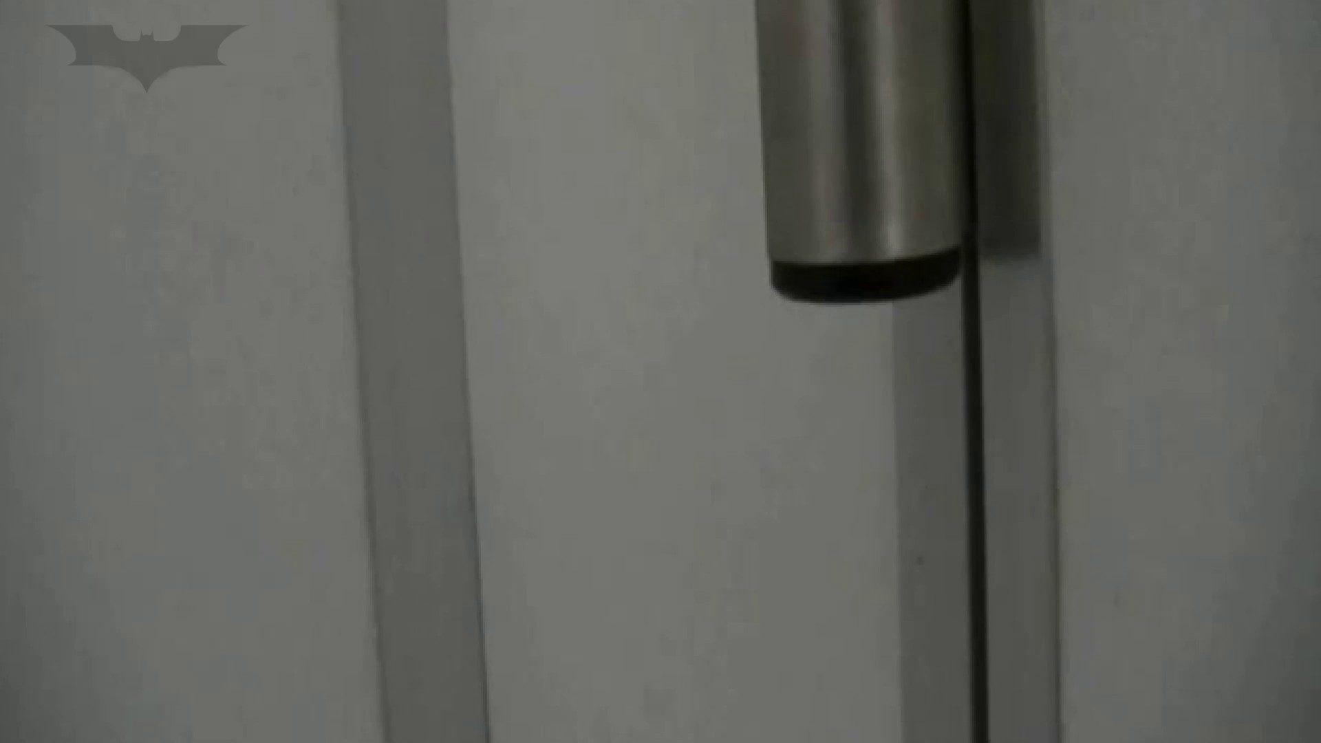 夏の思い出浜辺トイレ盗撮Vol.28 和式 ワレメ無修正動画無料 39pic 19