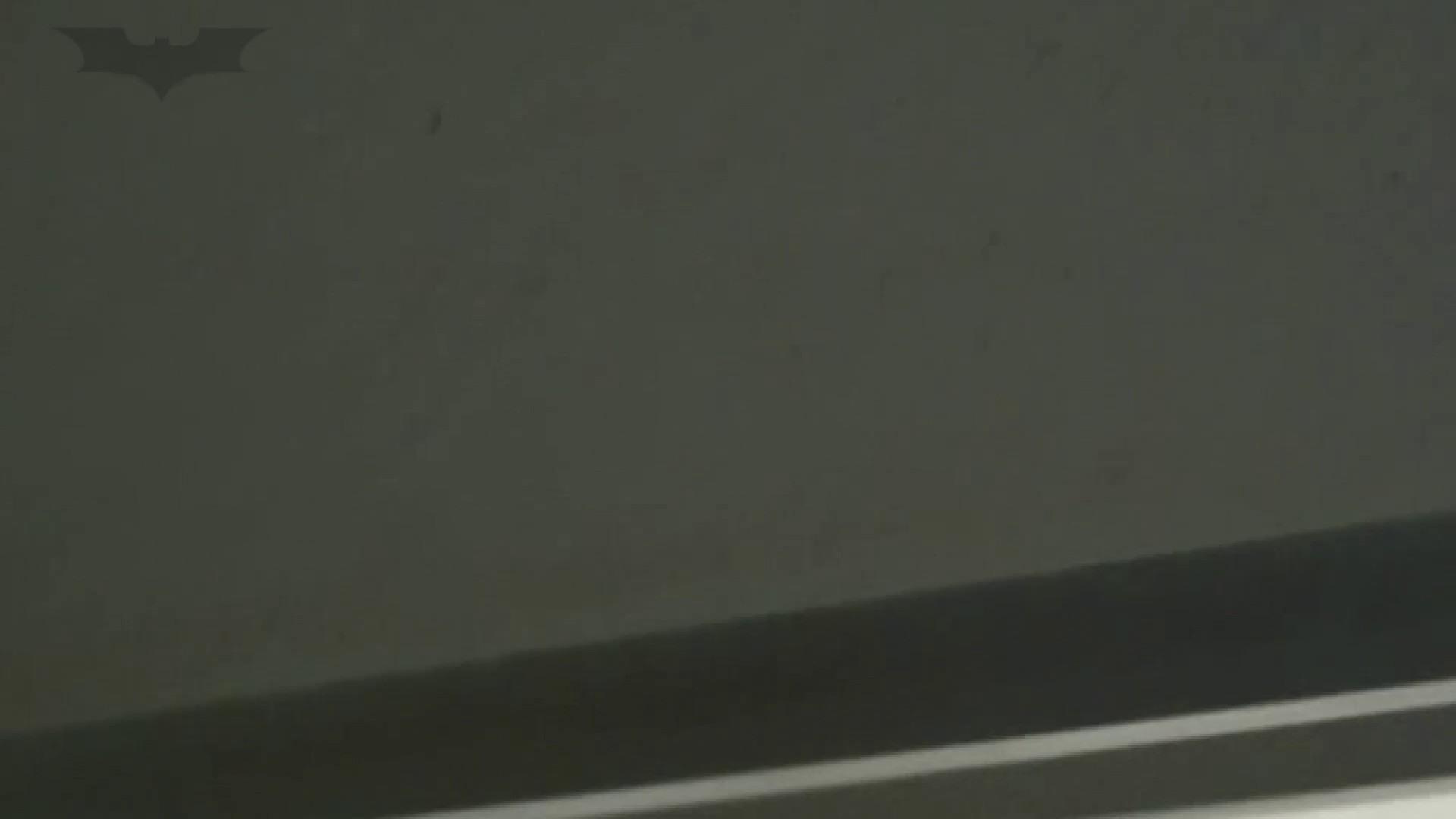 夏の思い出浜辺トイレ盗撮Vol.28 和式 ワレメ無修正動画無料 39pic 24