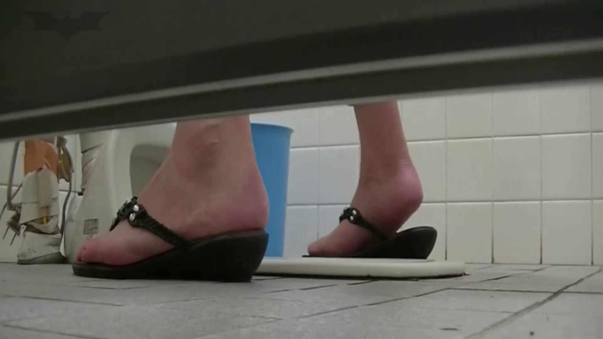 夏の思い出浜辺トイレ盗撮Vol.28 OLの実態 | 盗撮  39pic 26