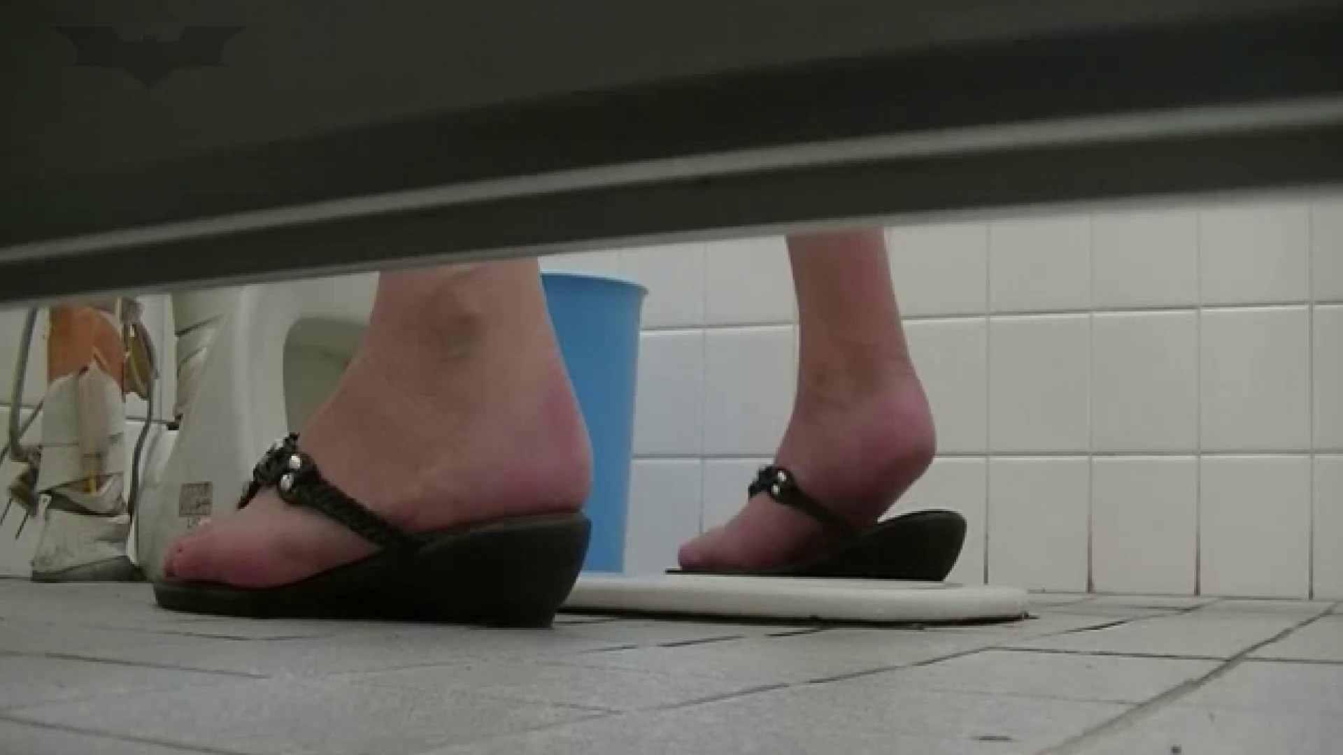 夏の思い出浜辺トイレ盗撮Vol.28 トイレ おめこ無修正画像 39pic 28