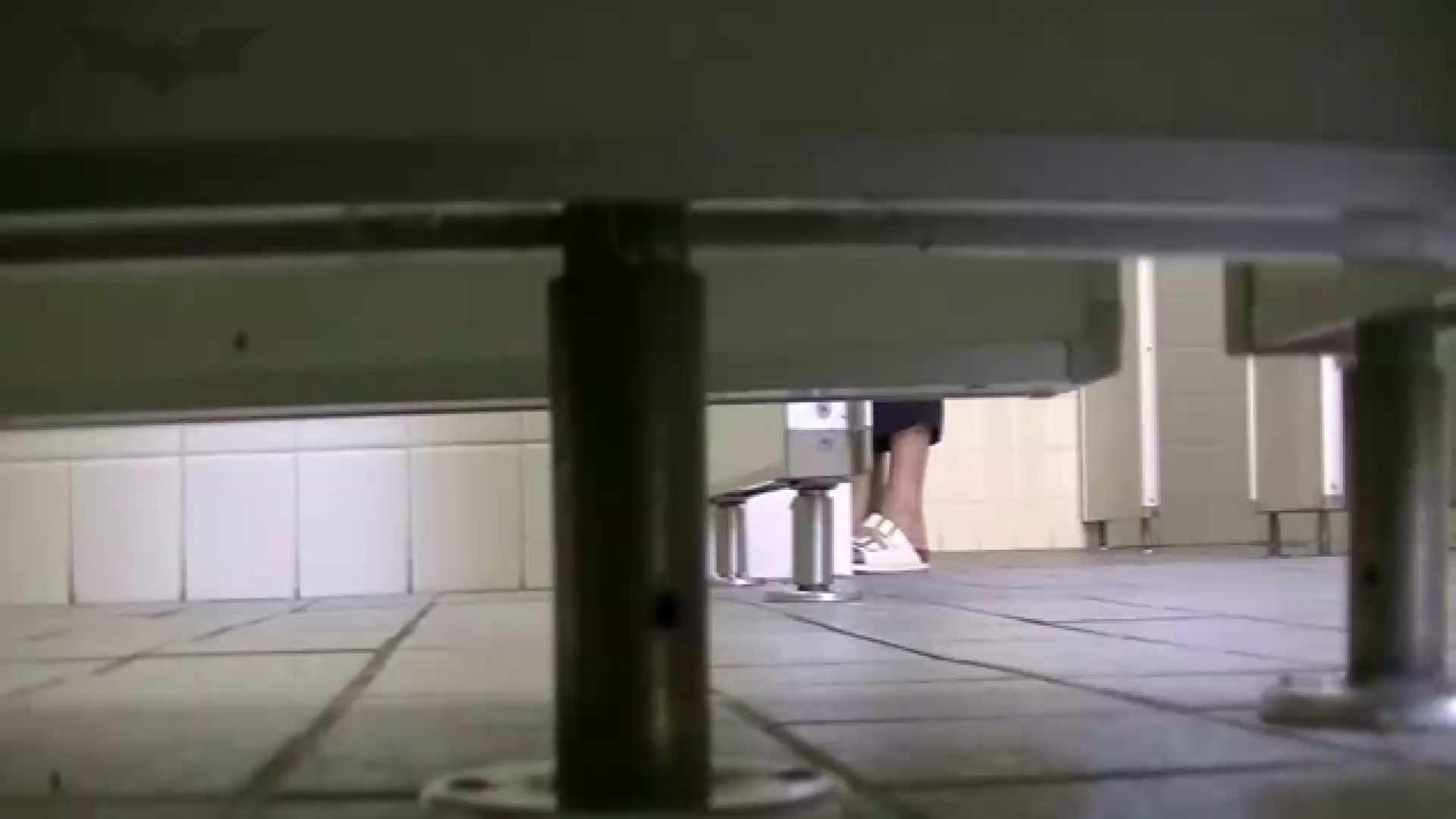 夏の思い出浜辺トイレ盗撮Vol.28 和式 ワレメ無修正動画無料 39pic 34