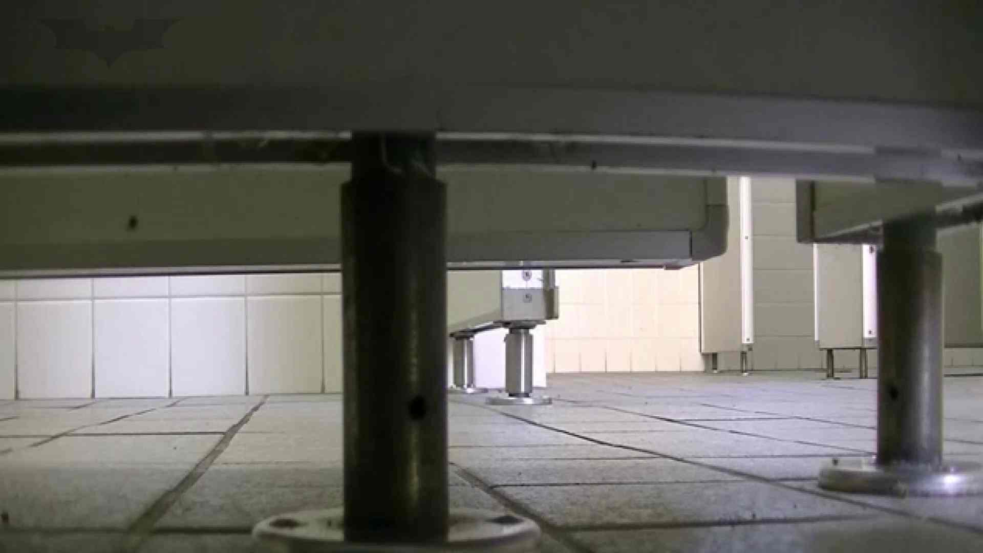 夏の思い出浜辺トイレ盗撮Vol.28 潜入 のぞき濡れ場動画紹介 39pic 37