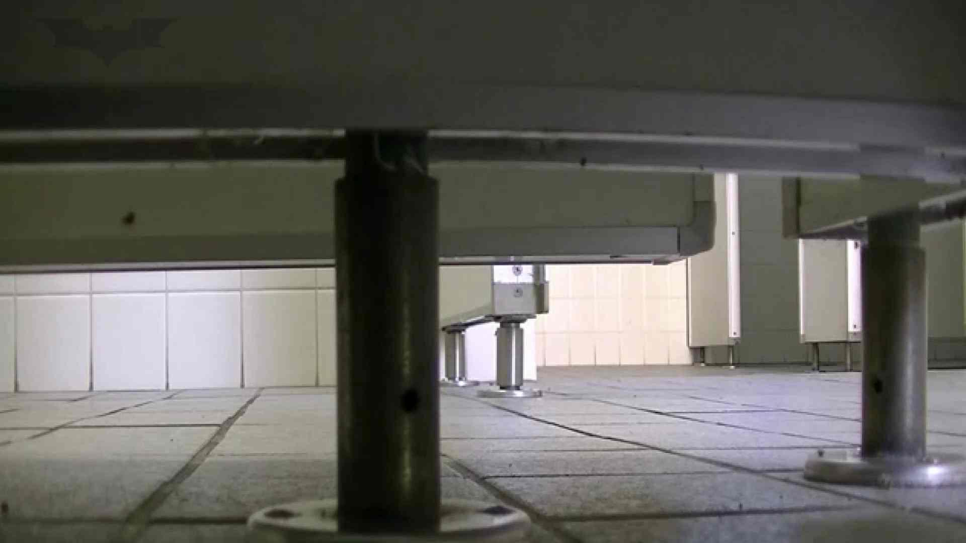 夏の思い出浜辺トイレ盗撮Vol.28 トイレ おめこ無修正画像 39pic 38