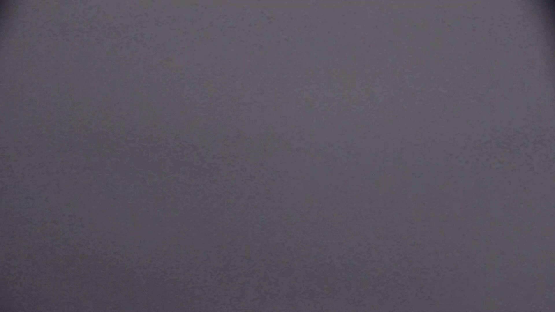 お銀さんの「洗面所突入レポート!!」Nol.4 美人 隠し撮りオマンコ動画紹介 84pic 56
