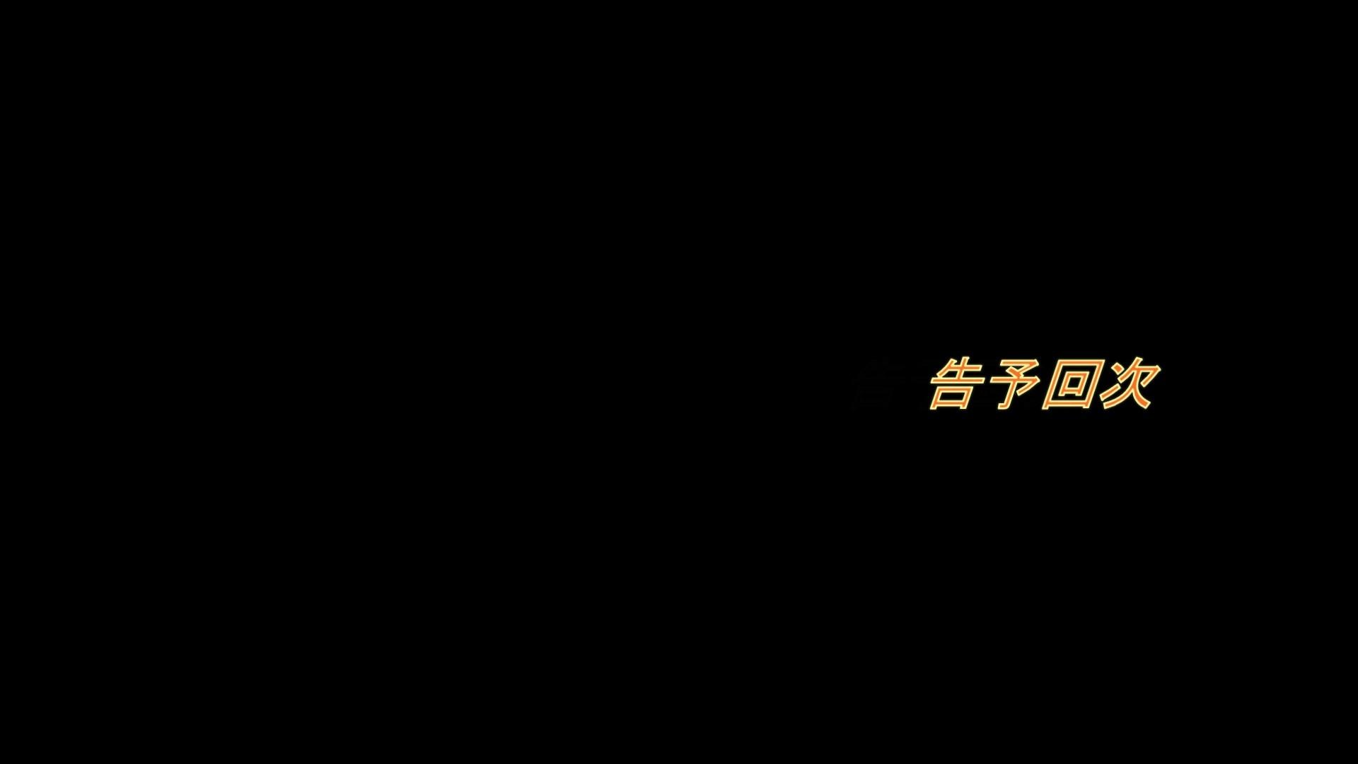 お銀さんの「洗面所突入レポート!!」 vol.51 突入最前線!おまけ付き 美人  25pic 3