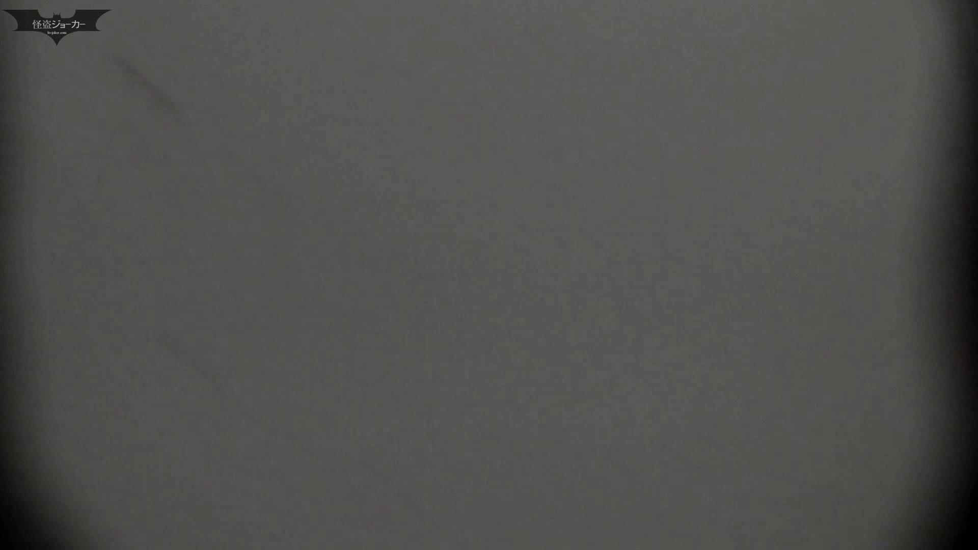 お銀さんの「洗面所突入レポート!!」 vol.51 突入最前線!おまけ付き OLの実態 覗きワレメ動画紹介 25pic 17