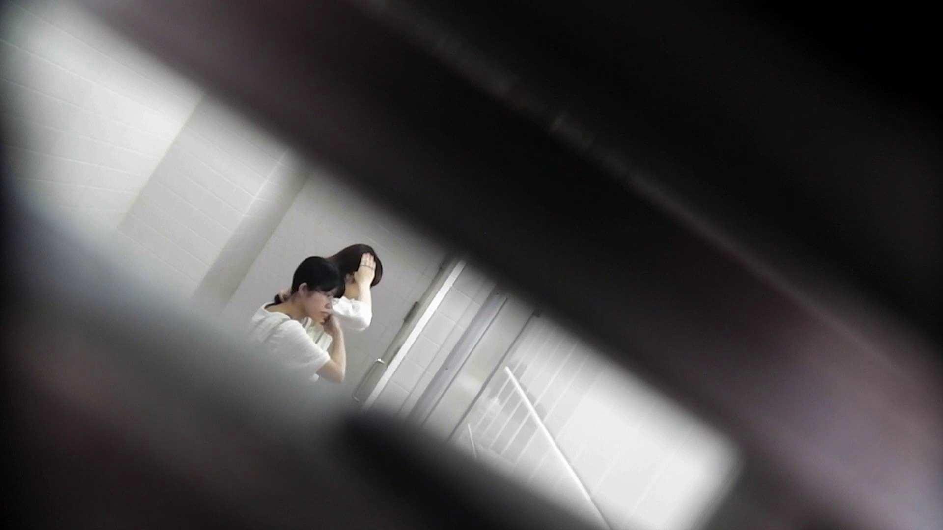 お銀 vol.72 あのかわいい子がついフロント撮り実演 OLの実態 盗撮ワレメ無修正動画無料 23pic 2