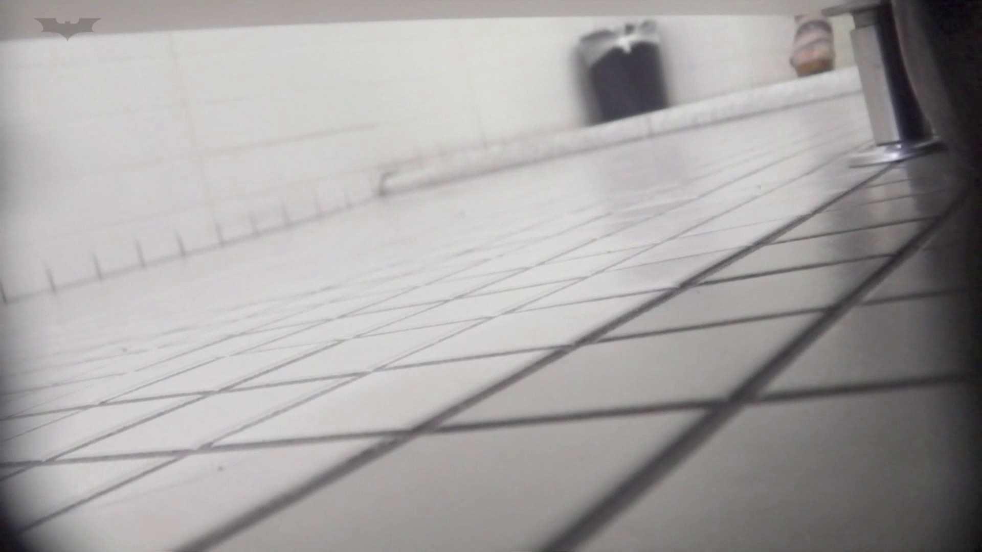 お銀 vol.73 シリーズ一番エロい尻登場 洗面所  100pic 30