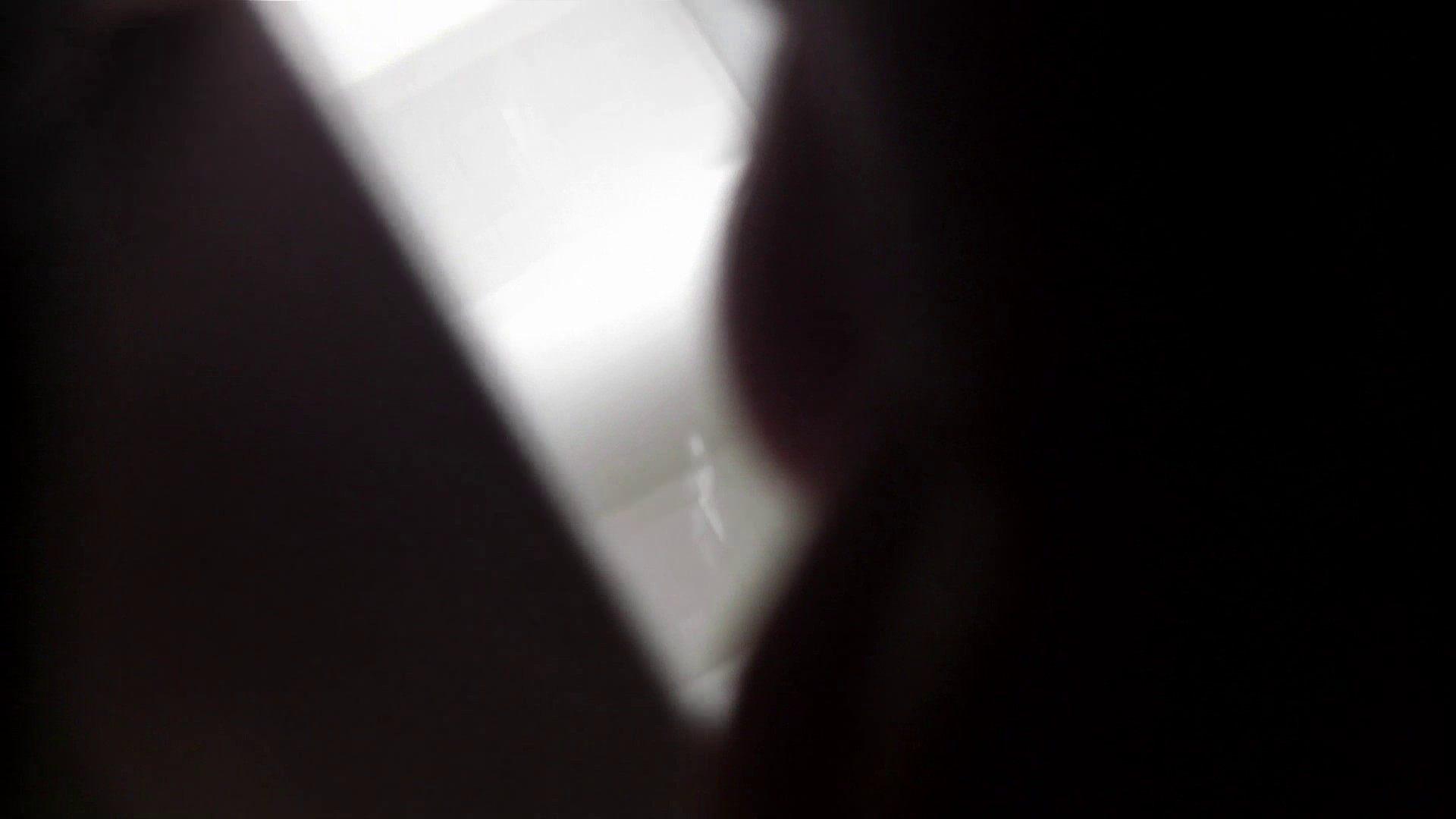 お銀 vol.73 シリーズ一番エロい尻登場 洗面所 | OLの実態  100pic 34