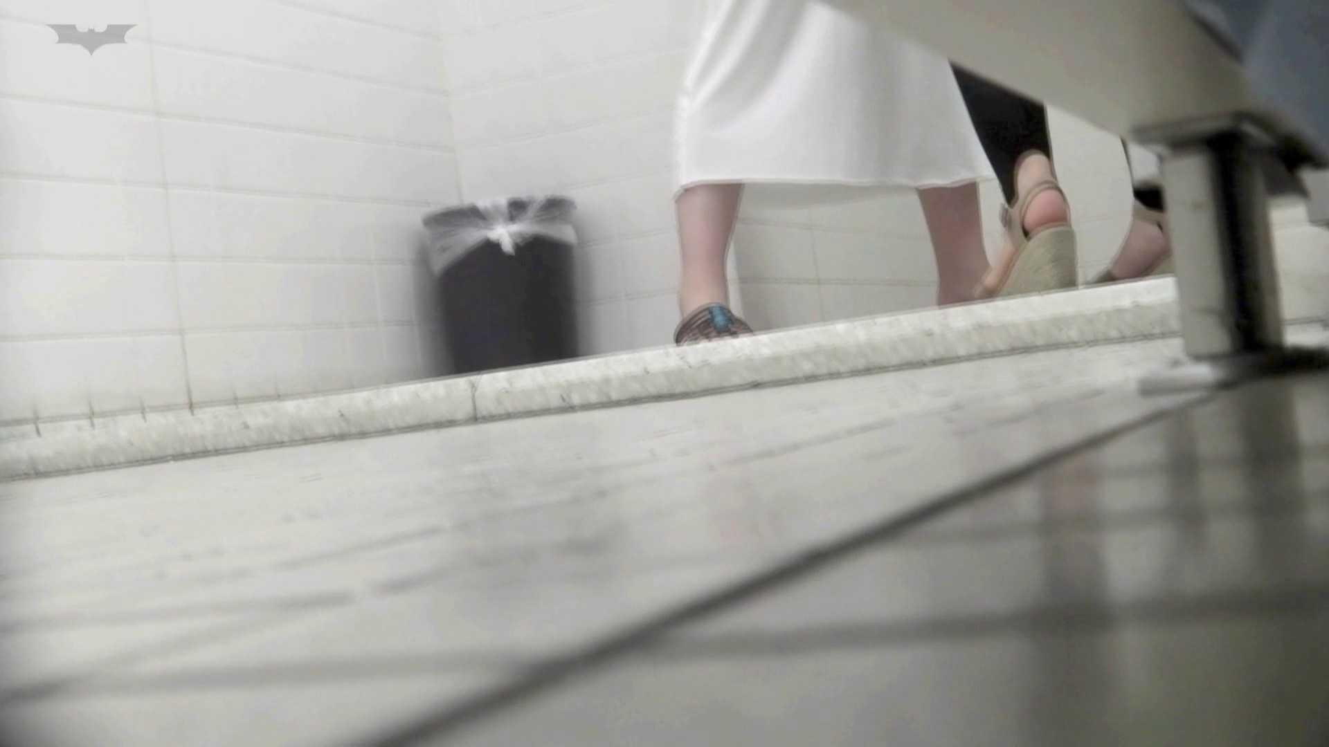 お銀 vol.73 シリーズ一番エロい尻登場 美人 ワレメ動画紹介 100pic 35