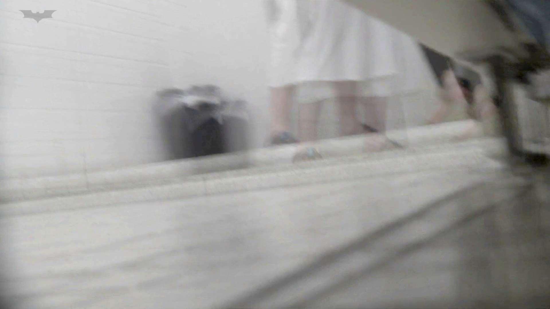お銀 vol.73 シリーズ一番エロい尻登場 洗面所  100pic 36