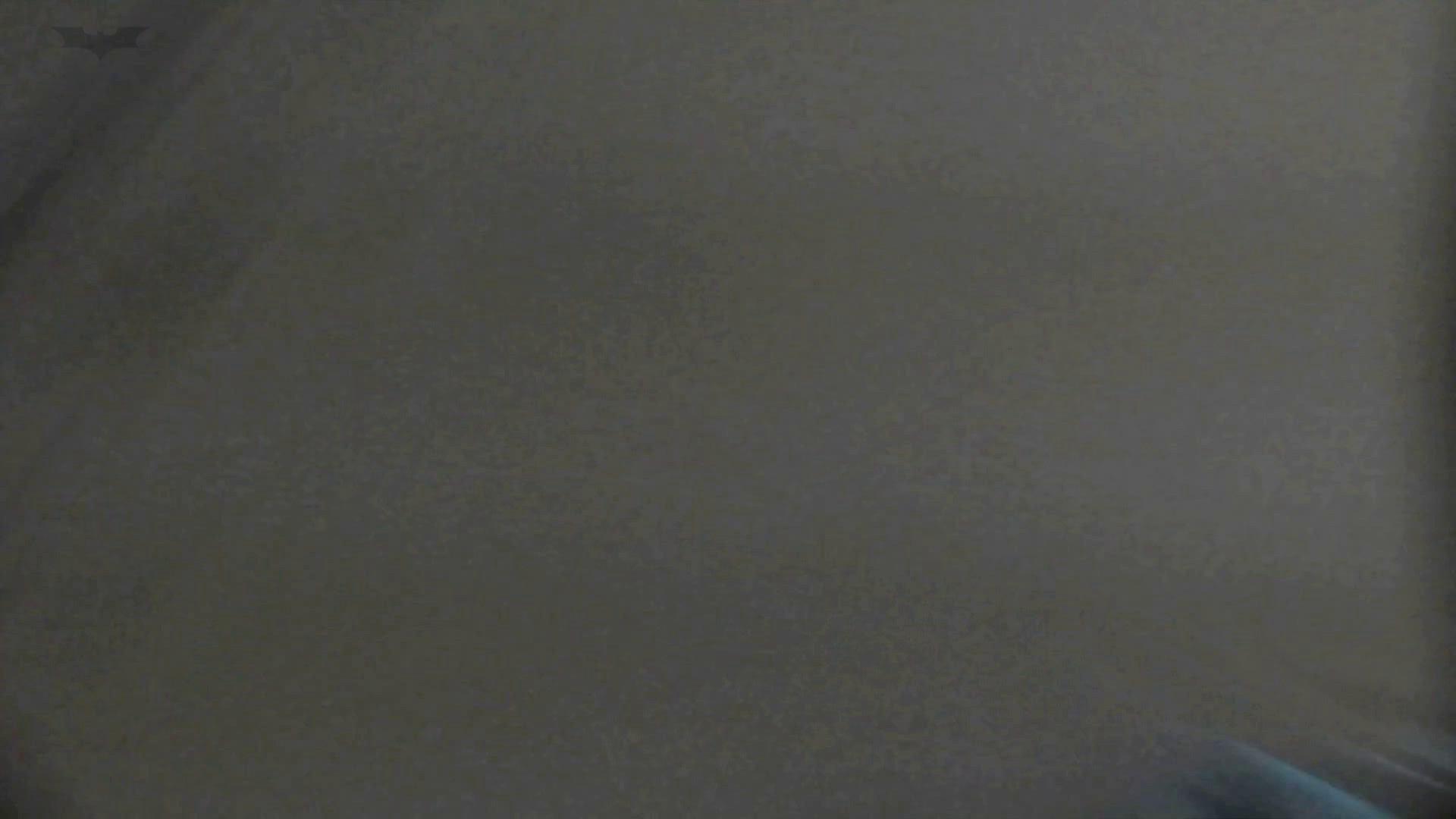 お銀 vol.73 シリーズ一番エロい尻登場 美人 ワレメ動画紹介 100pic 38