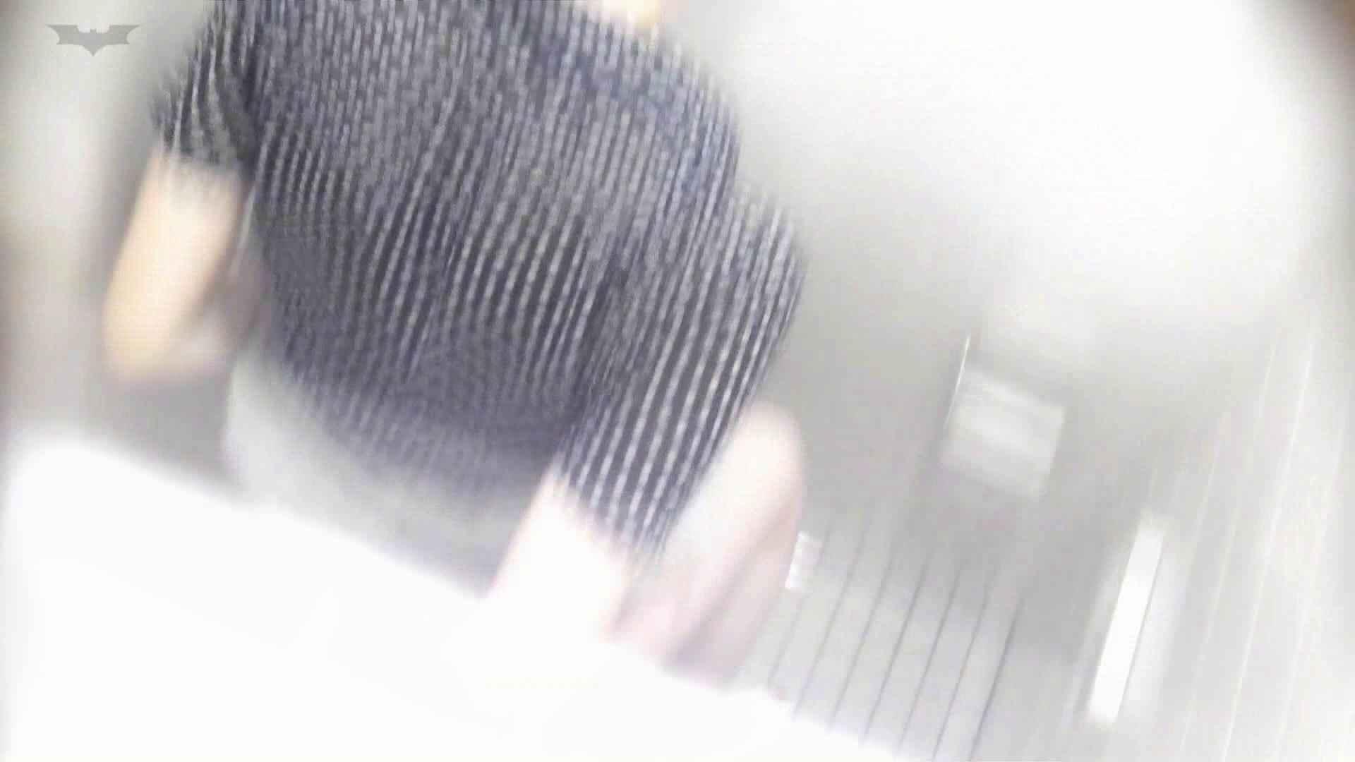 お銀 vol.73 シリーズ一番エロい尻登場 洗面所 | OLの実態  100pic 58