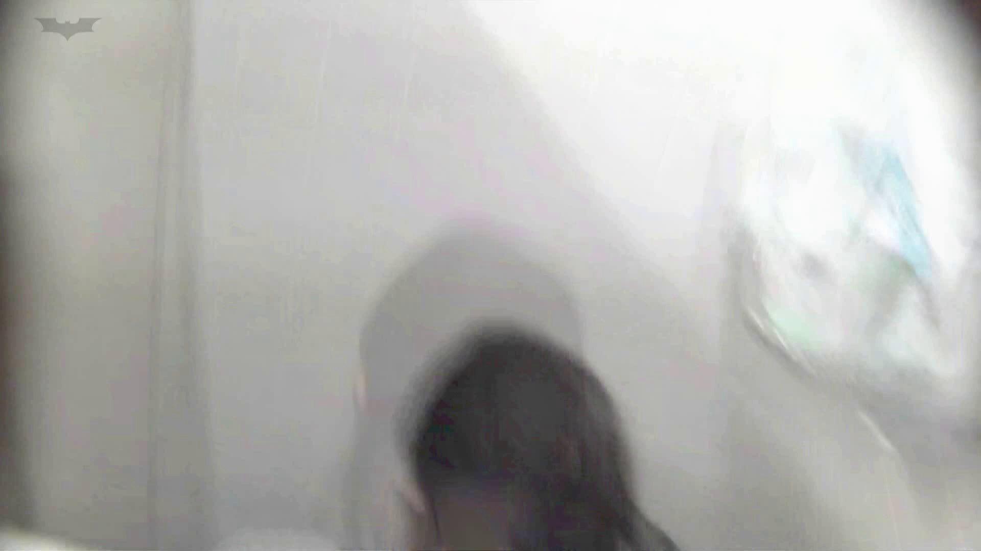 お銀 vol.73 シリーズ一番エロい尻登場 洗面所 | OLの実態  100pic 85