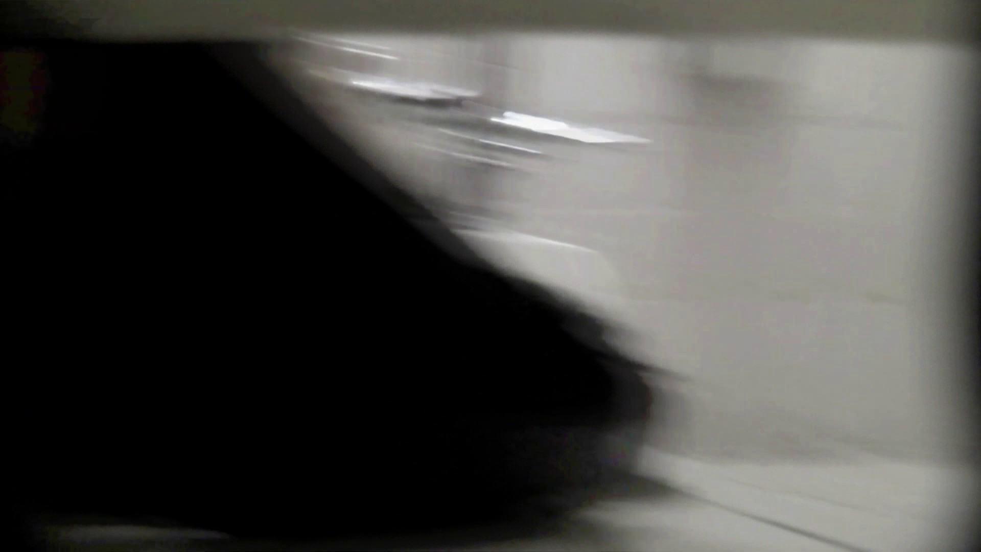 お銀 vol.73 シリーズ一番エロい尻登場 洗面所 | OLの実態  100pic 94
