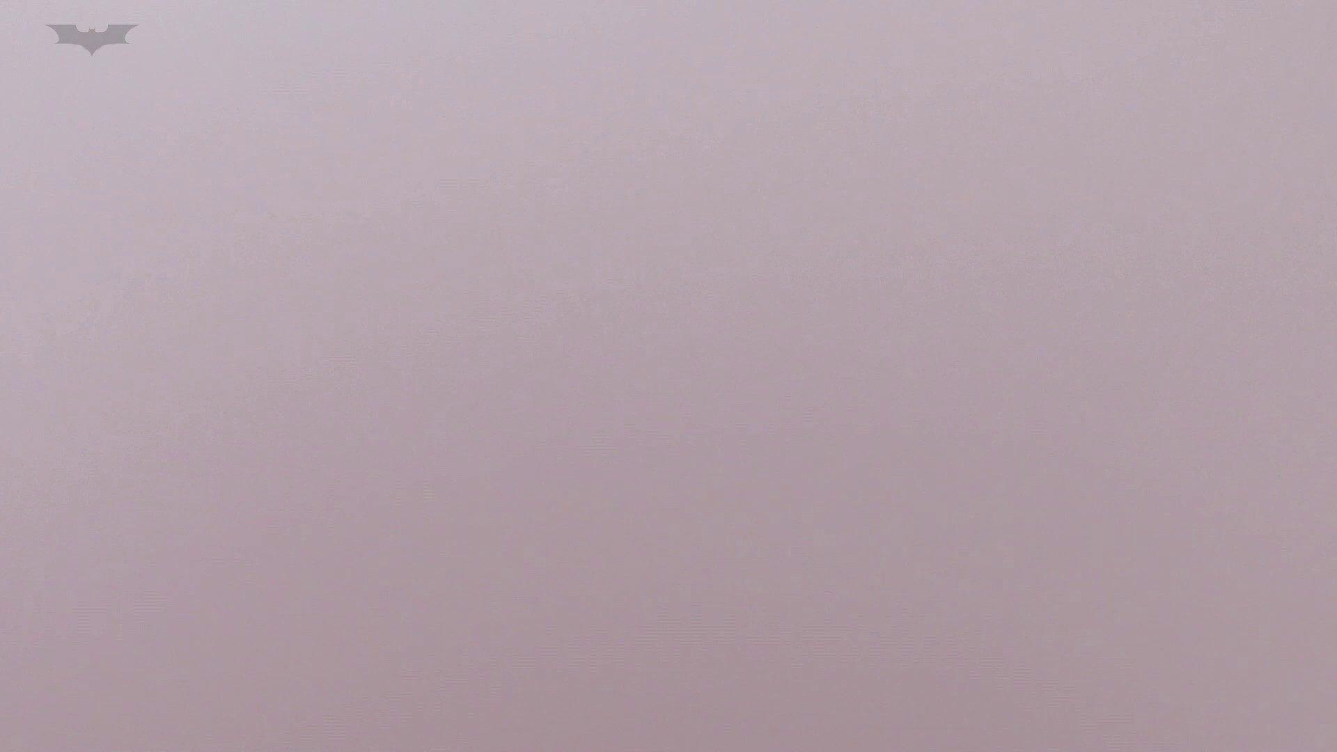 お銀 vol.79 化粧室では、高確率で素の女性がみられます!! 洗面所 盗撮戯れ無修正画像 35pic 2