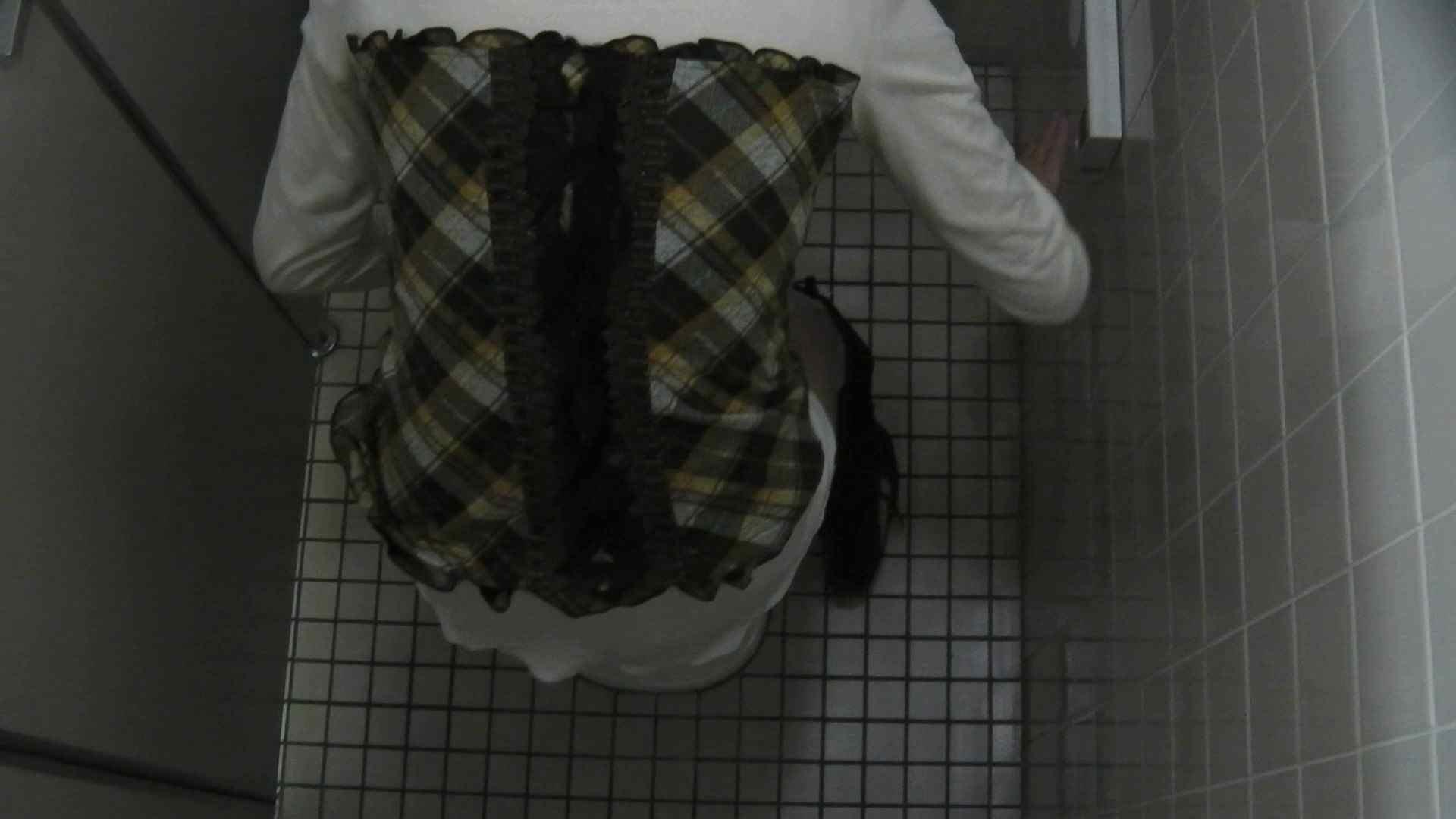お銀さんの「洗面所突入レポート!!」Nol.12 美人 | OLの実態  88pic 25