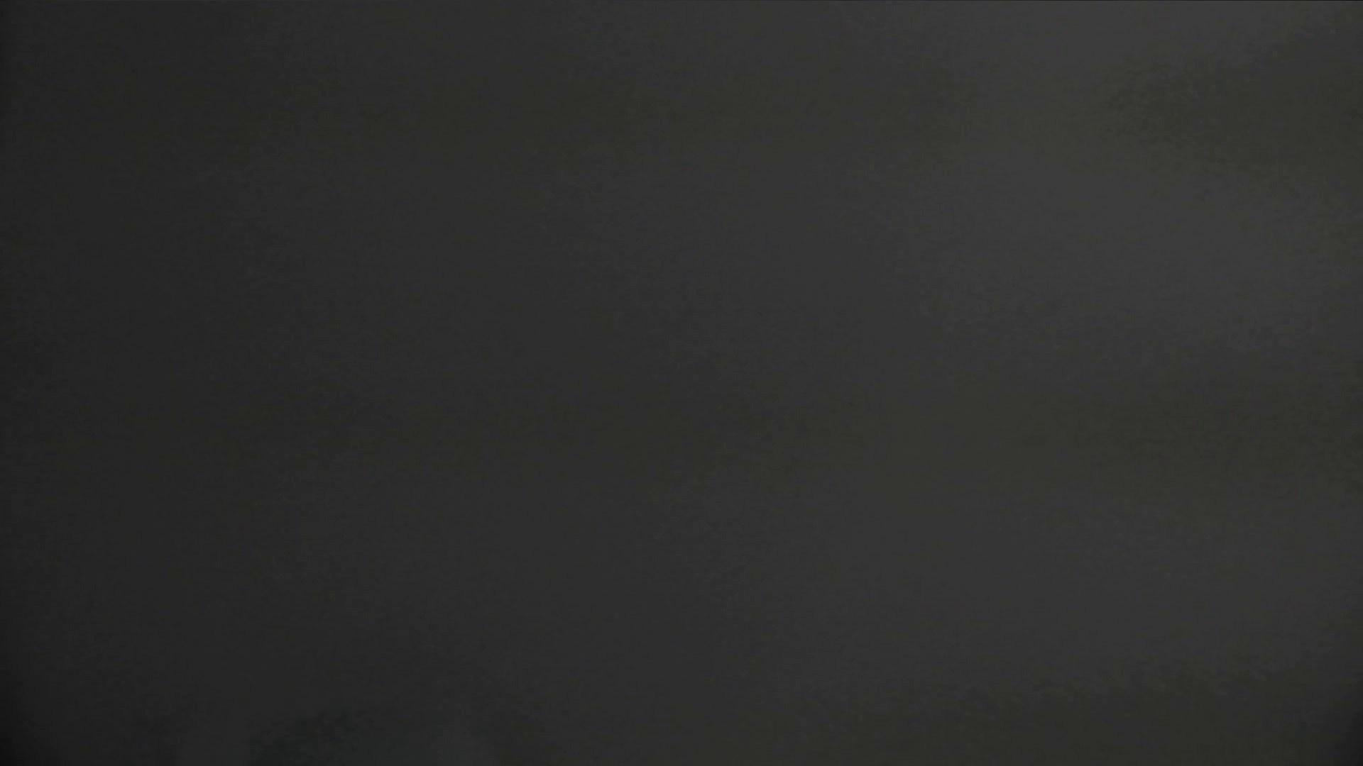 お銀さんの「洗面所突入レポート!!」Nol.12 洗面所 隠し撮りセックス画像 88pic 35