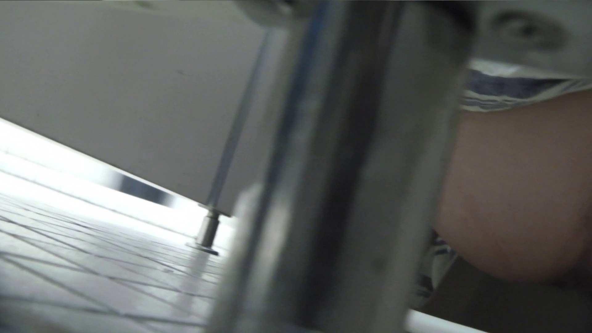 お銀さんの「洗面所突入レポート!!」Nol.12 洗面所 隠し撮りセックス画像 88pic 68