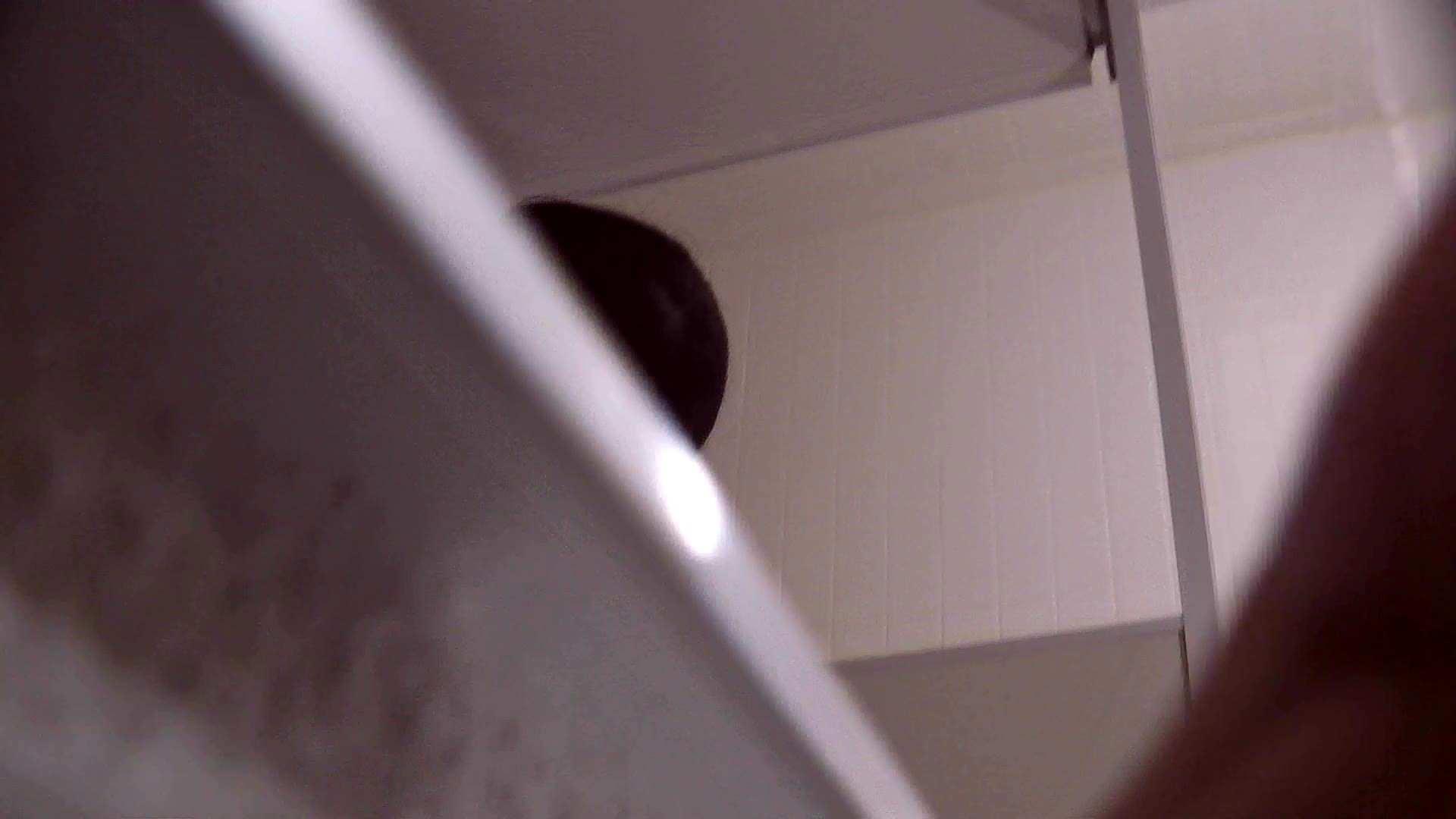 お銀さんの「洗面所突入レポート!!」Nol.18 美人 セックス無修正動画無料 104pic 11