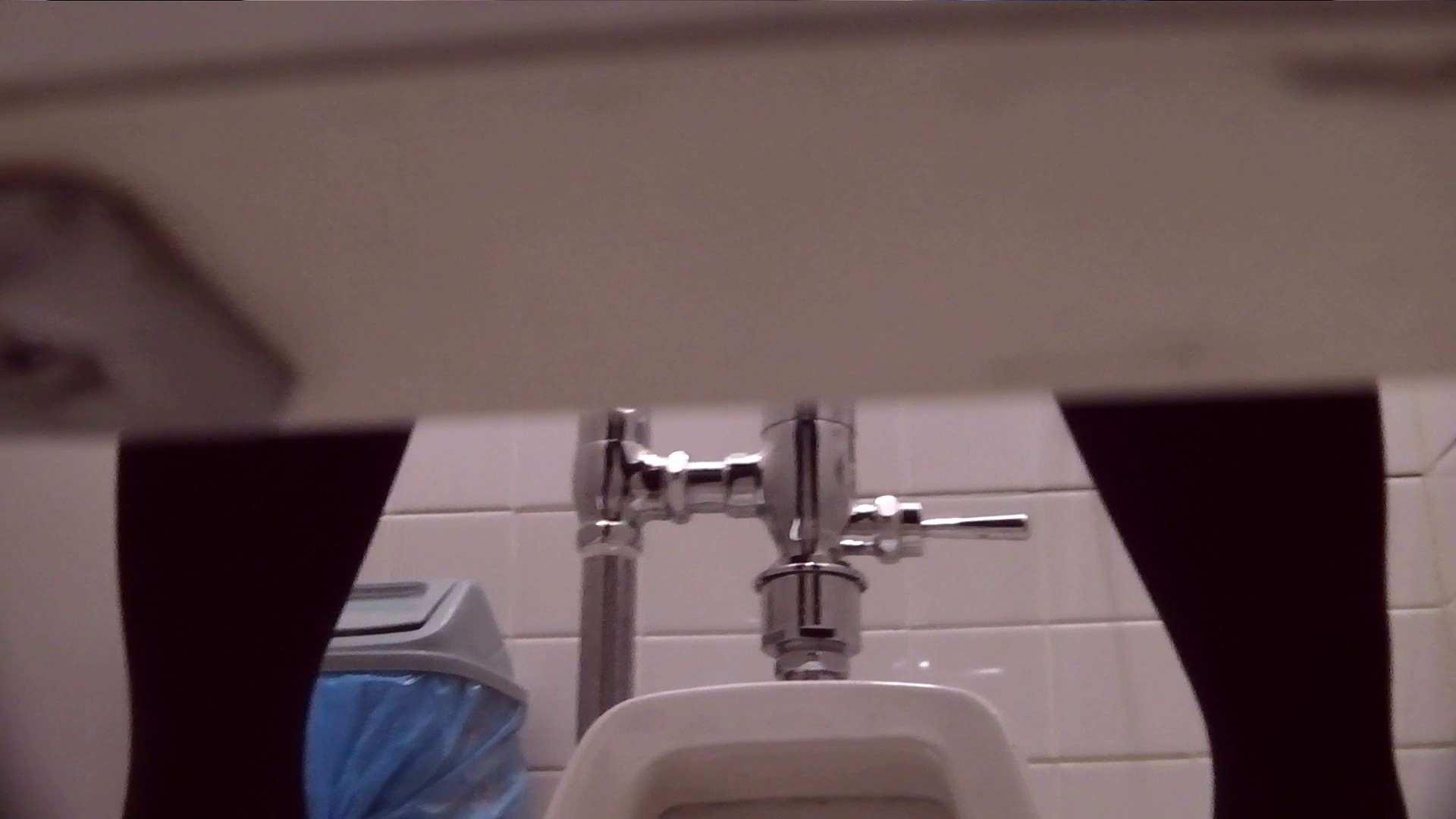 お銀さんの「洗面所突入レポート!!」Nol.18 美人 セックス無修正動画無料 104pic 29