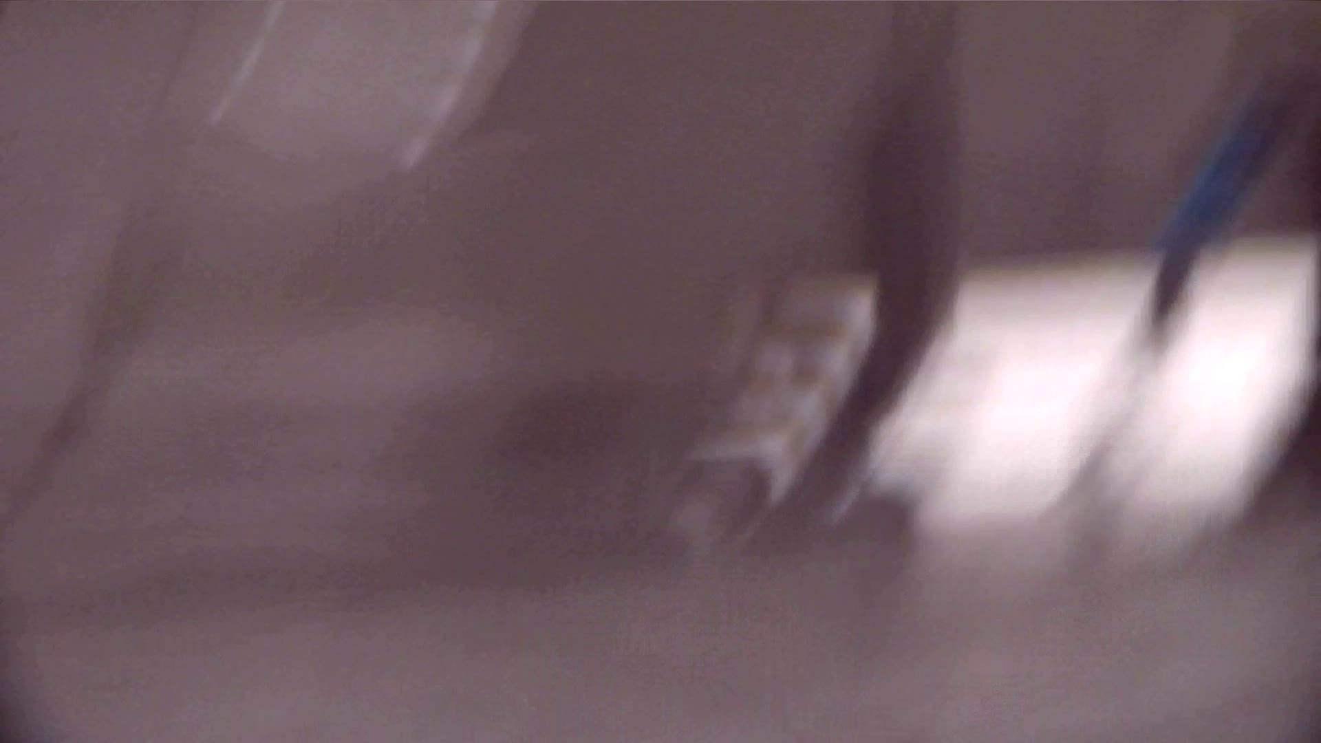 お銀さんの「洗面所突入レポート!!」Nol.18 美人 セックス無修正動画無料 104pic 71