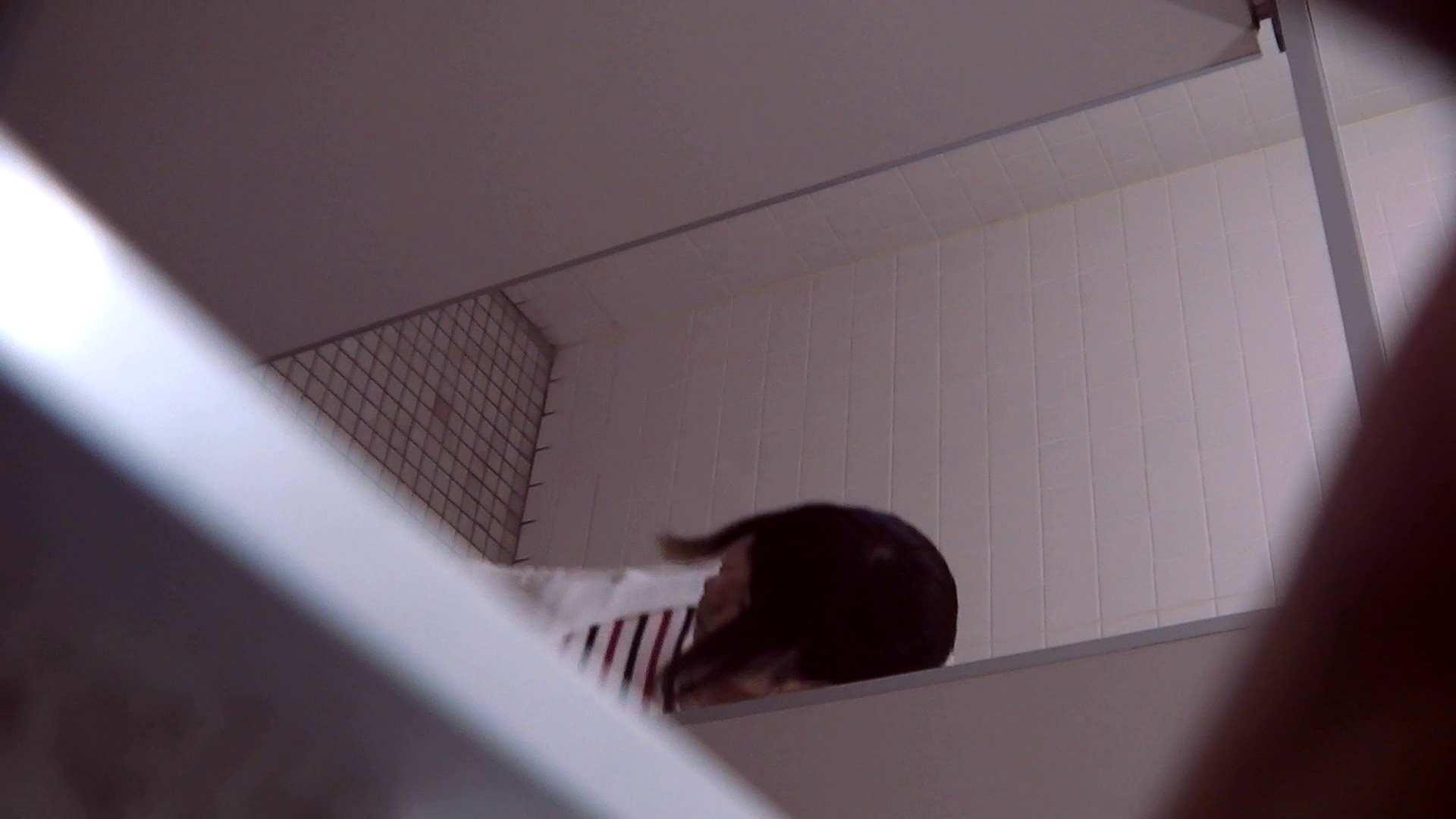 お銀さんの「洗面所突入レポート!!」Nol.18 美人 セックス無修正動画無料 104pic 86