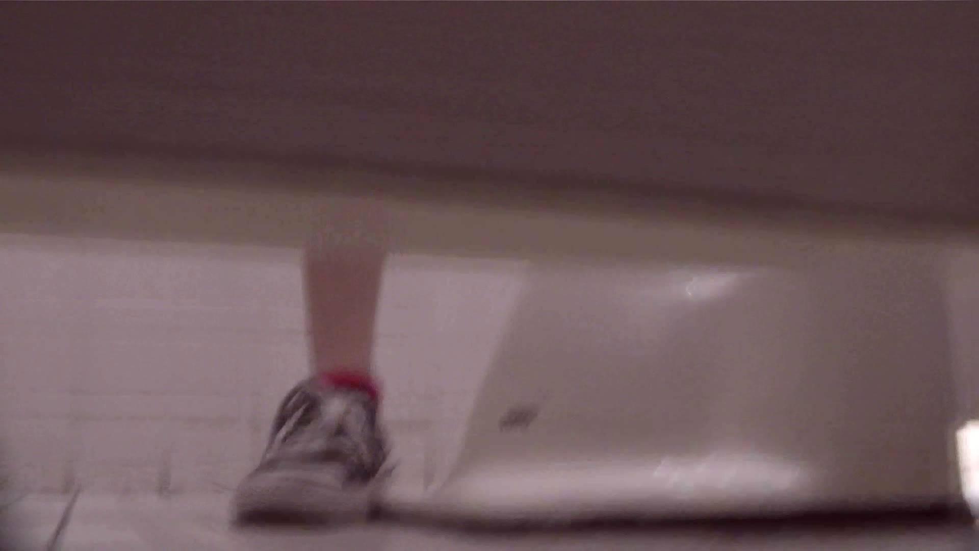 お銀さんの「洗面所突入レポート!!」Nol.18 美人 セックス無修正動画無料 104pic 95