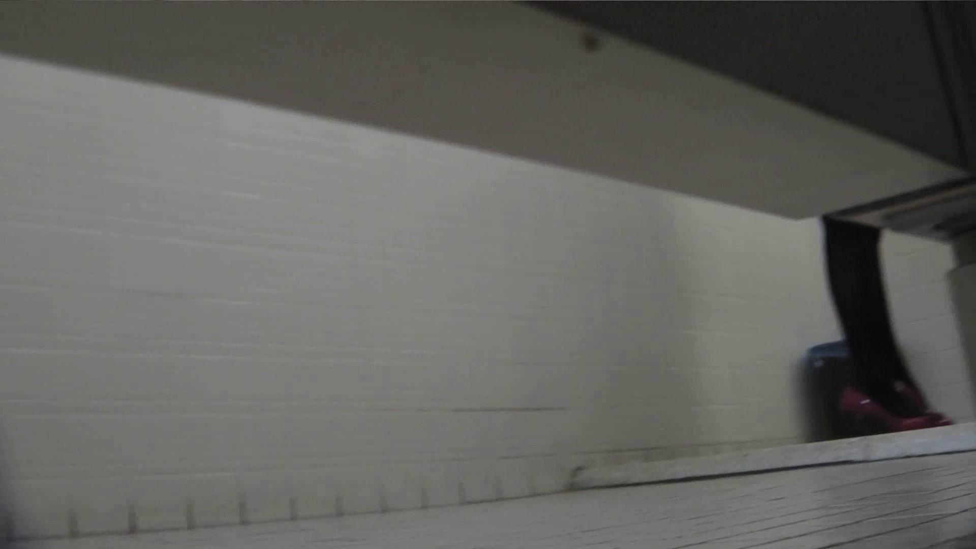 お銀さんの「洗面所突入レポート!!」Nol.22 OLの実態 盗撮セックス無修正動画無料 104pic 5