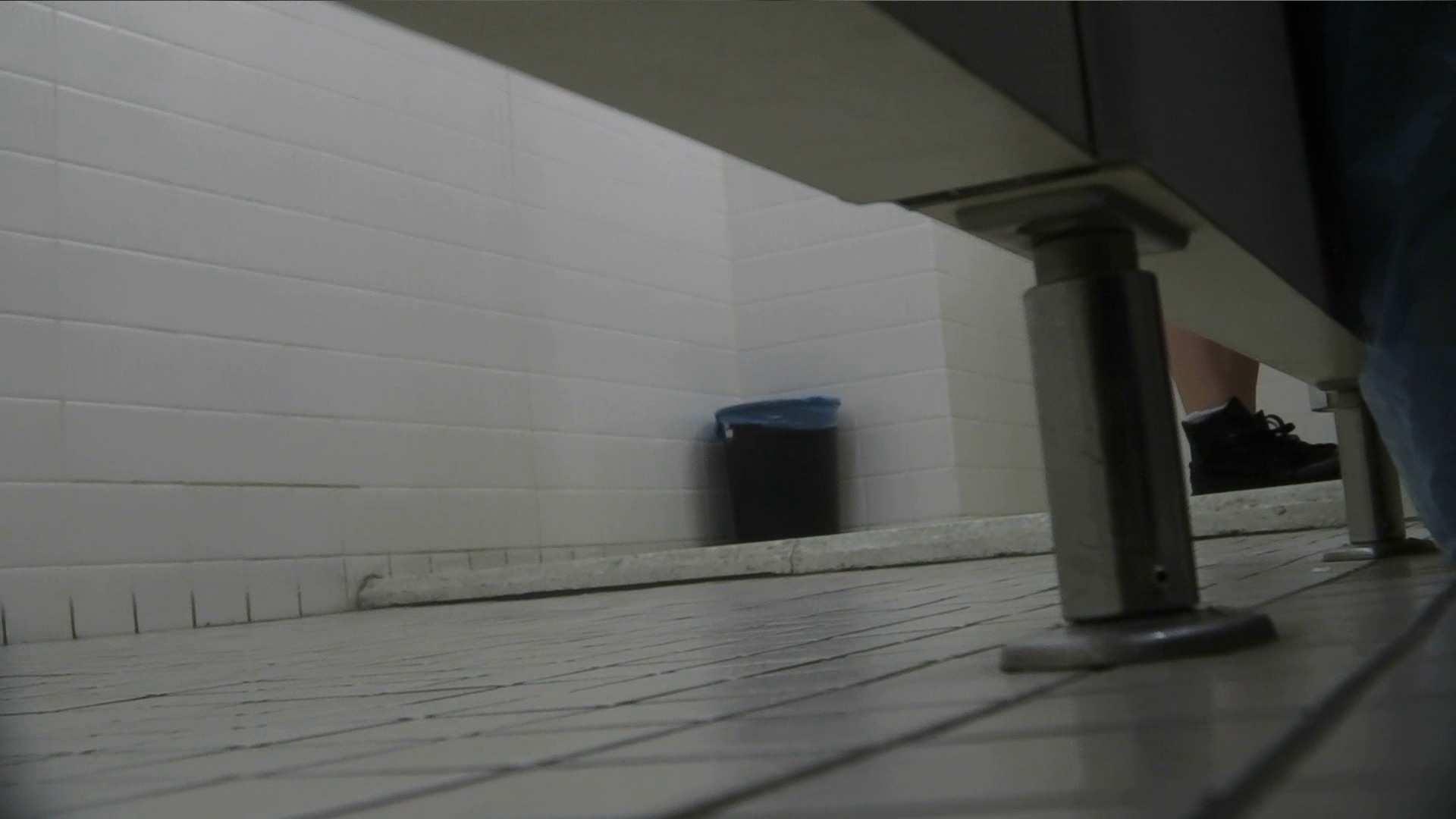 お銀さんの「洗面所突入レポート!!」Nol.22 OLの実態 盗撮セックス無修正動画無料 104pic 26