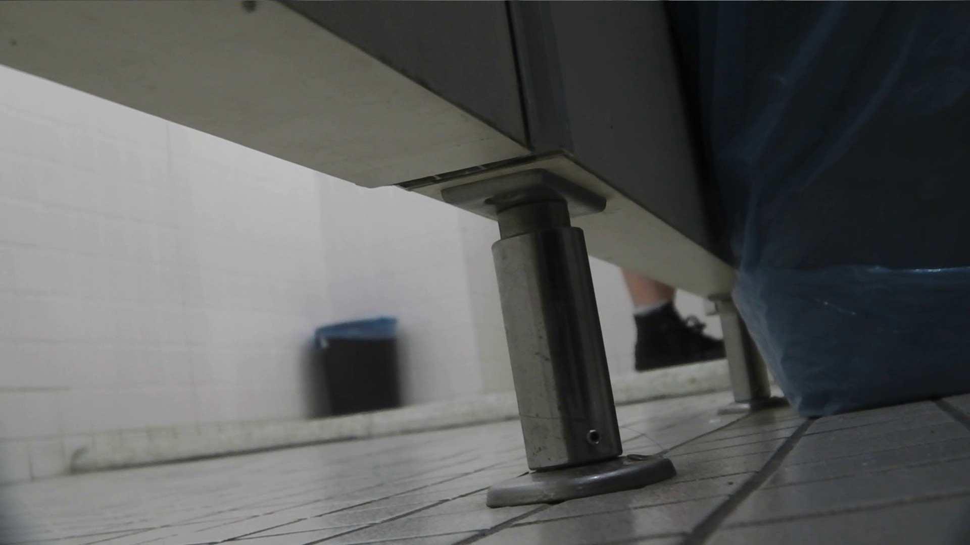 お銀さんの「洗面所突入レポート!!」Nol.22 OLの実態 盗撮セックス無修正動画無料 104pic 29