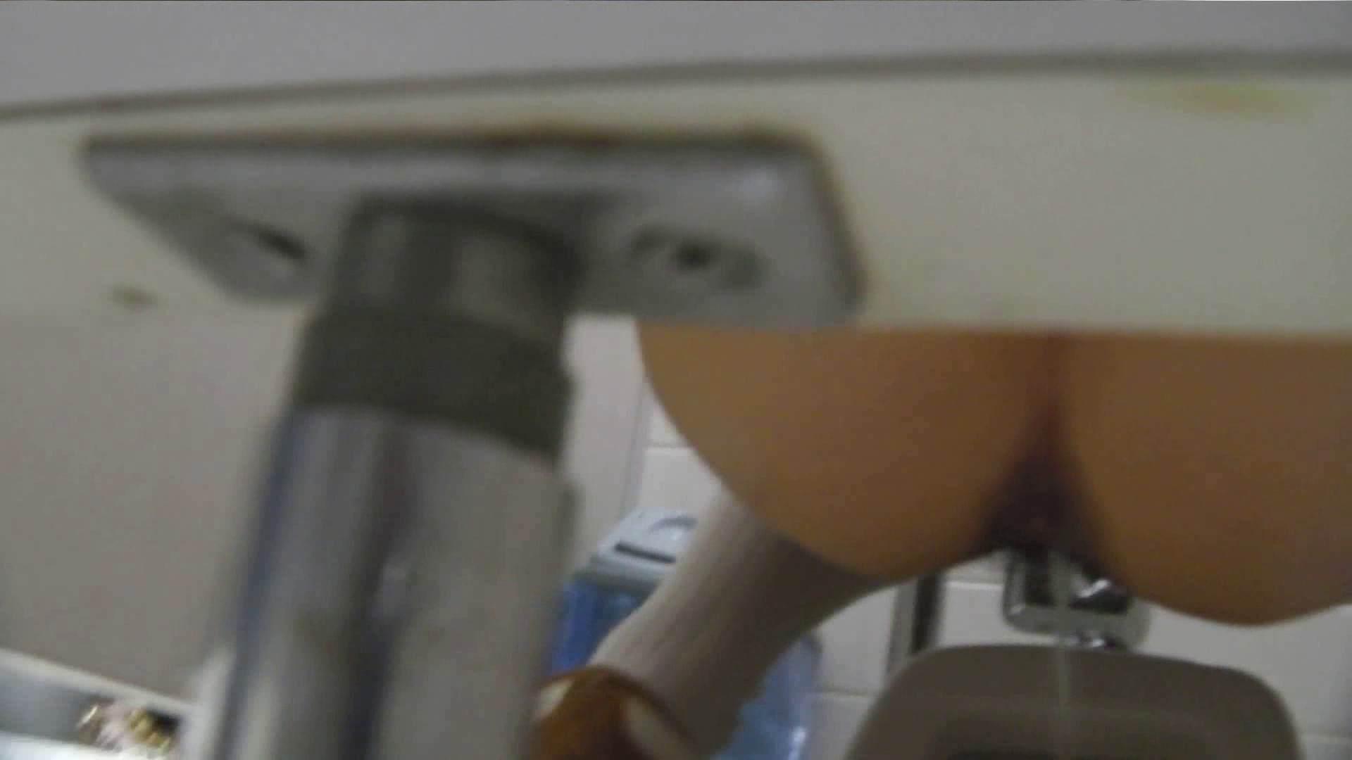 お銀さんの「洗面所突入レポート!!」Nol.22 OLの実態 盗撮セックス無修正動画無料 104pic 50