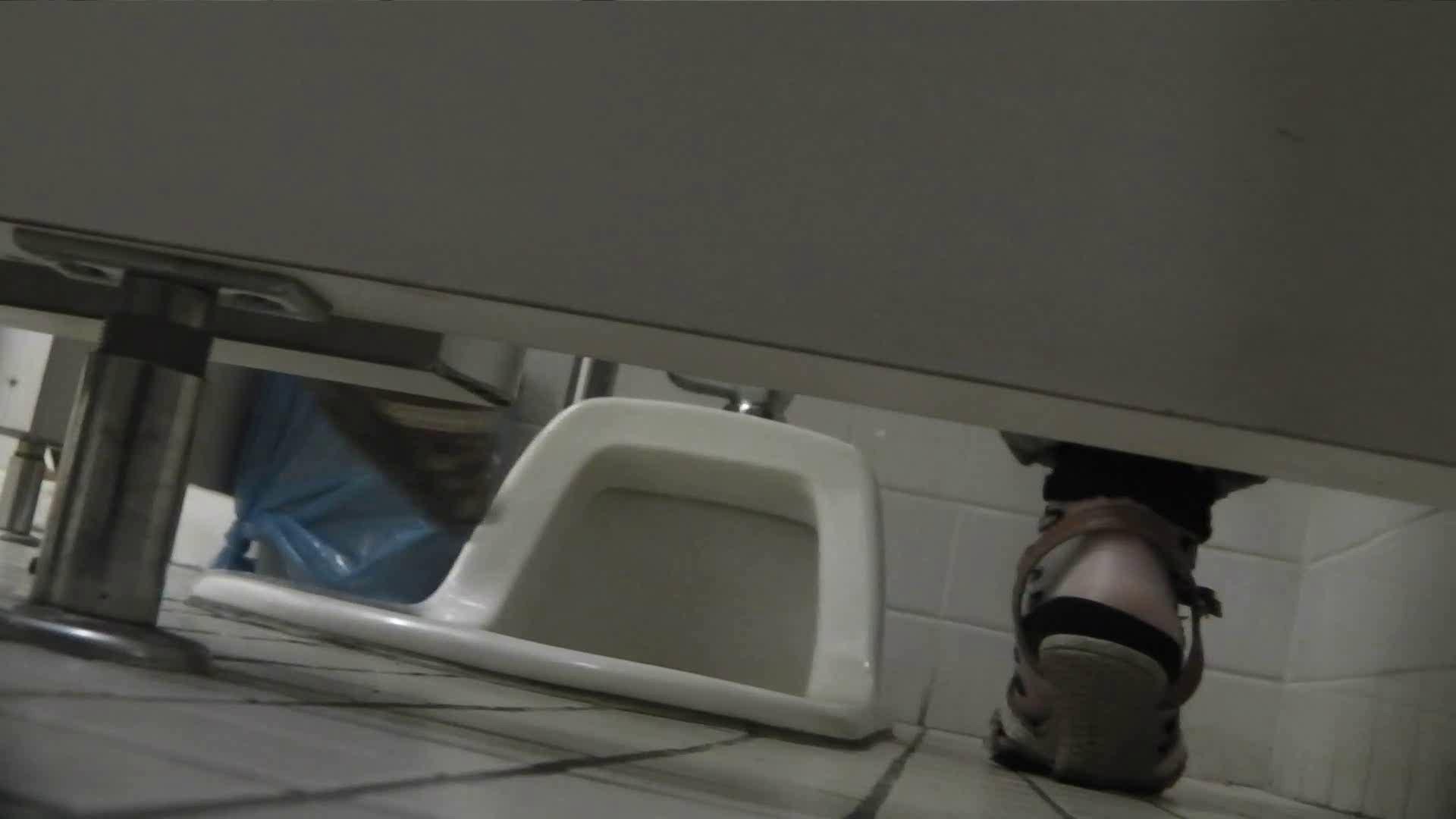 お銀さんの「洗面所突入レポート!!」Nol.22 OLの実態 盗撮セックス無修正動画無料 104pic 65