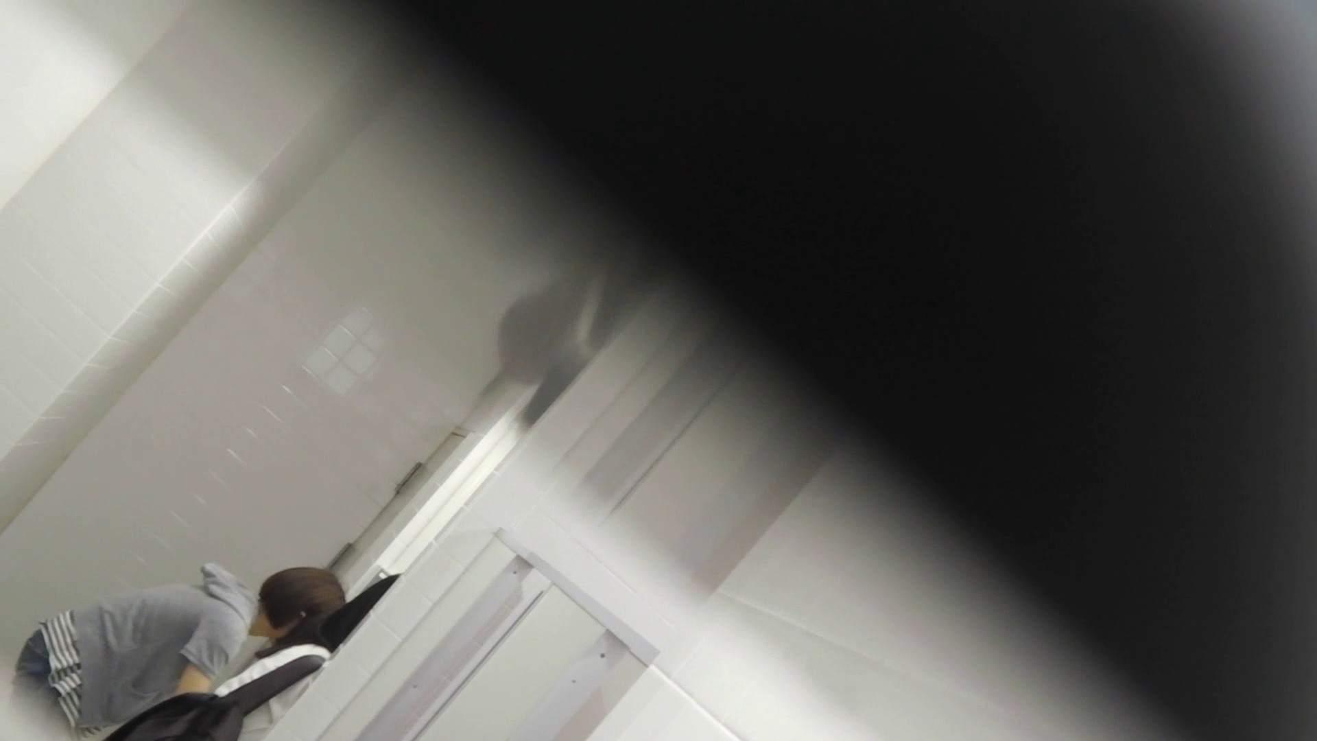 お銀さんの「洗面所突入レポート!!」Nol.22 OLの実態 盗撮セックス無修正動画無料 104pic 89