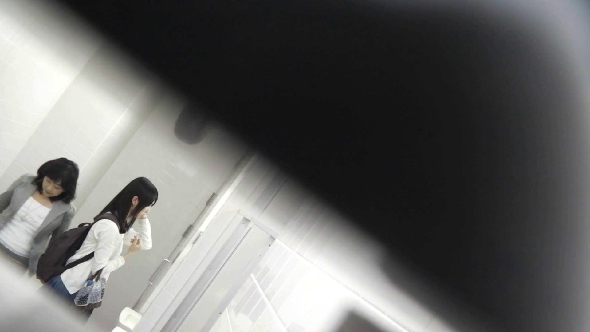 お銀さんの「洗面所突入レポート!!」Nol.22 OLの実態 盗撮セックス無修正動画無料 104pic 95