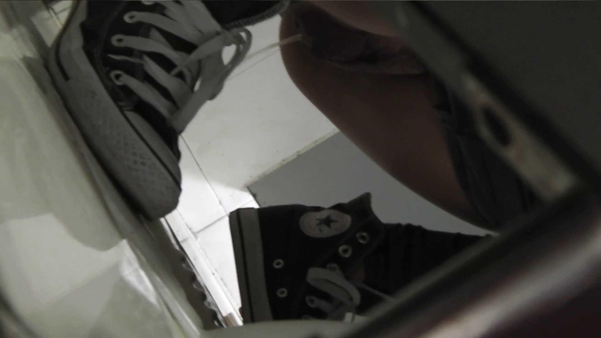お銀さんの「洗面所突入レポート!!」Nol.22 OLの実態 盗撮セックス無修正動画無料 104pic 98