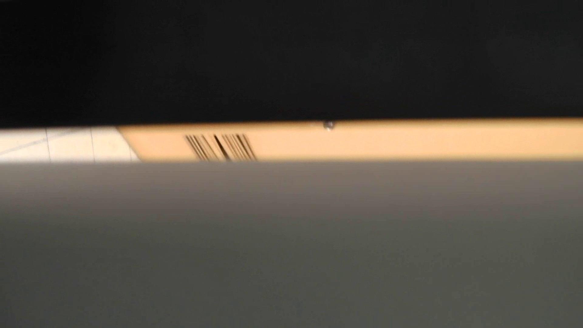 vol.25三十時間潜り、一つしか出会えない完璧桃尻編 byお銀 洗面所   OLの実態  92pic 4