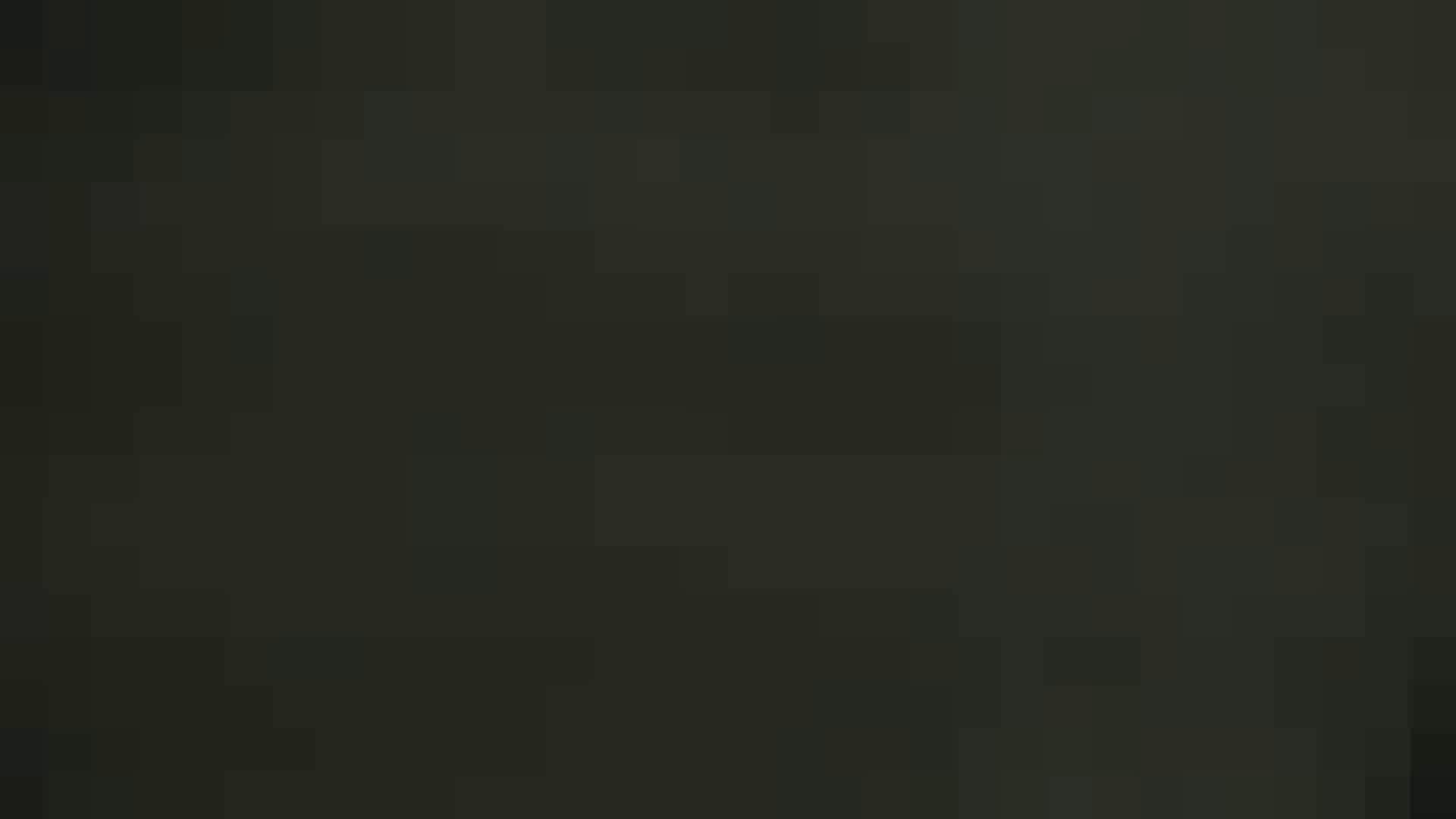 vol.25三十時間潜り、一つしか出会えない完璧桃尻編 byお銀 美人 えろ無修正画像 92pic 11