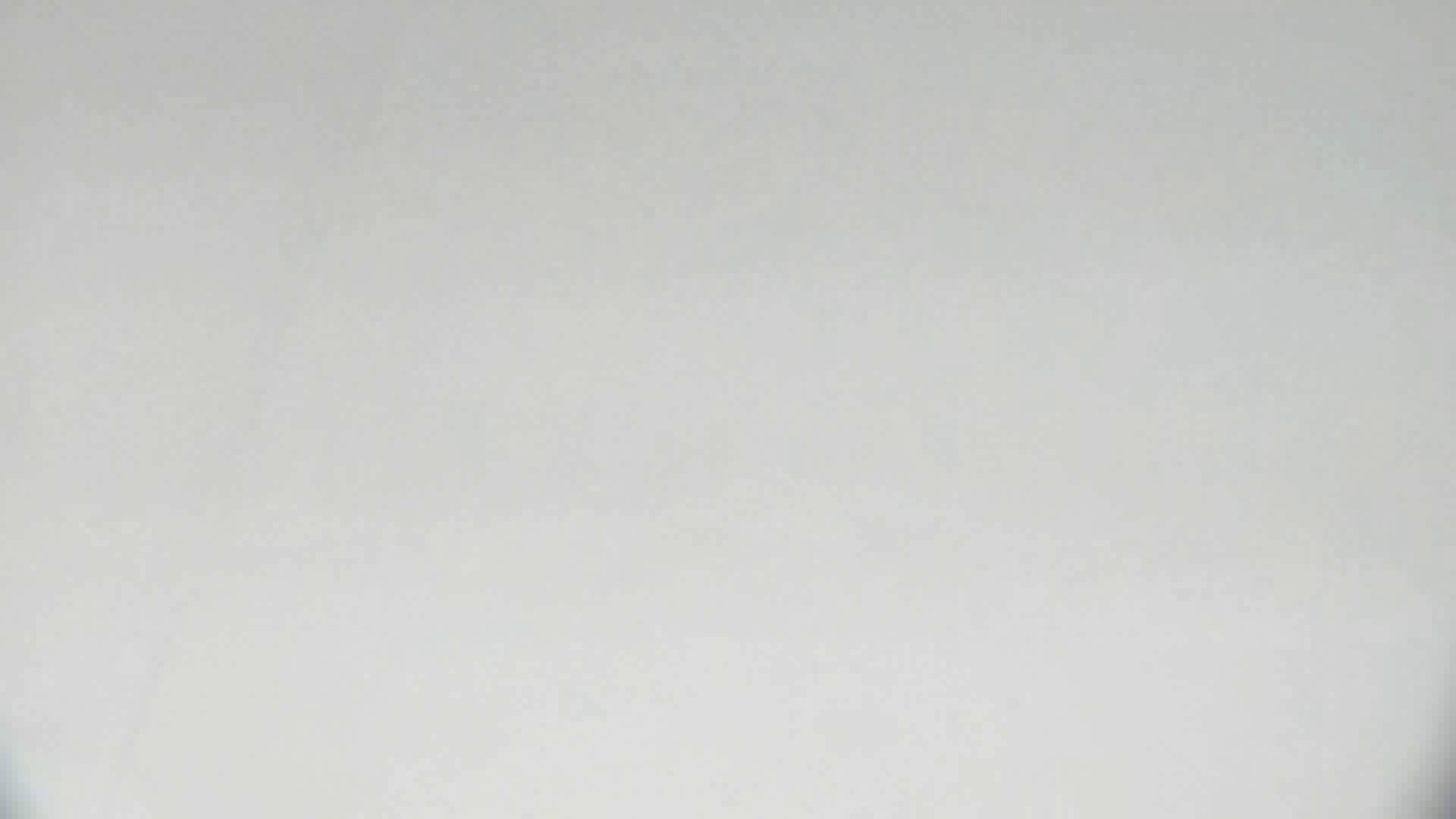 vol.25三十時間潜り、一つしか出会えない完璧桃尻編 byお銀 洗面所  92pic 12